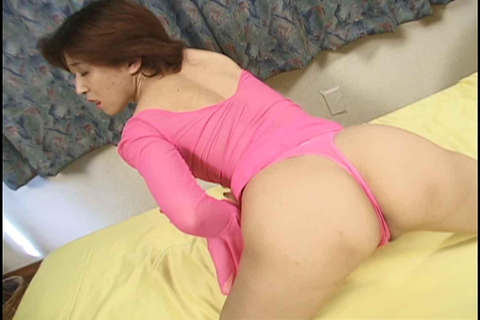 昼間の奥様は欲求不満 ~幸田みゆき~ ギャル達のSEX   人妻  110画像 68
