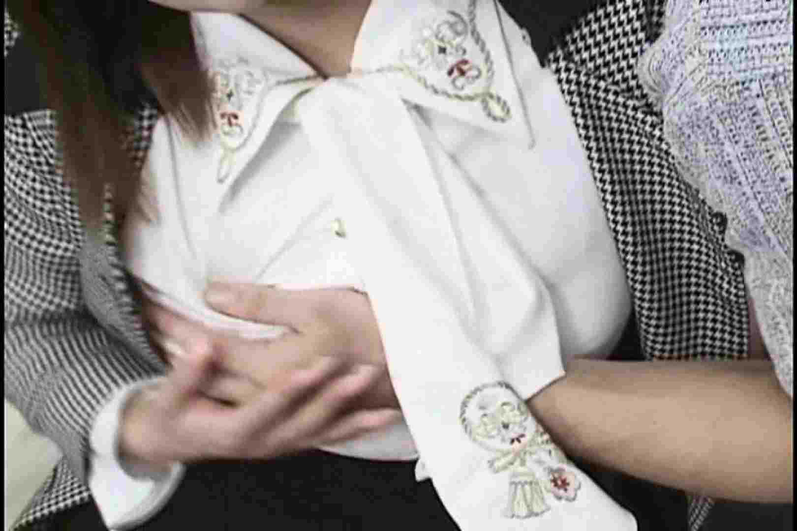 エロフェロモン全開の90センチ巨乳の淫乱人妻とSEX~篠崎麻美~ 淫乱 | 人妻  74画像 41