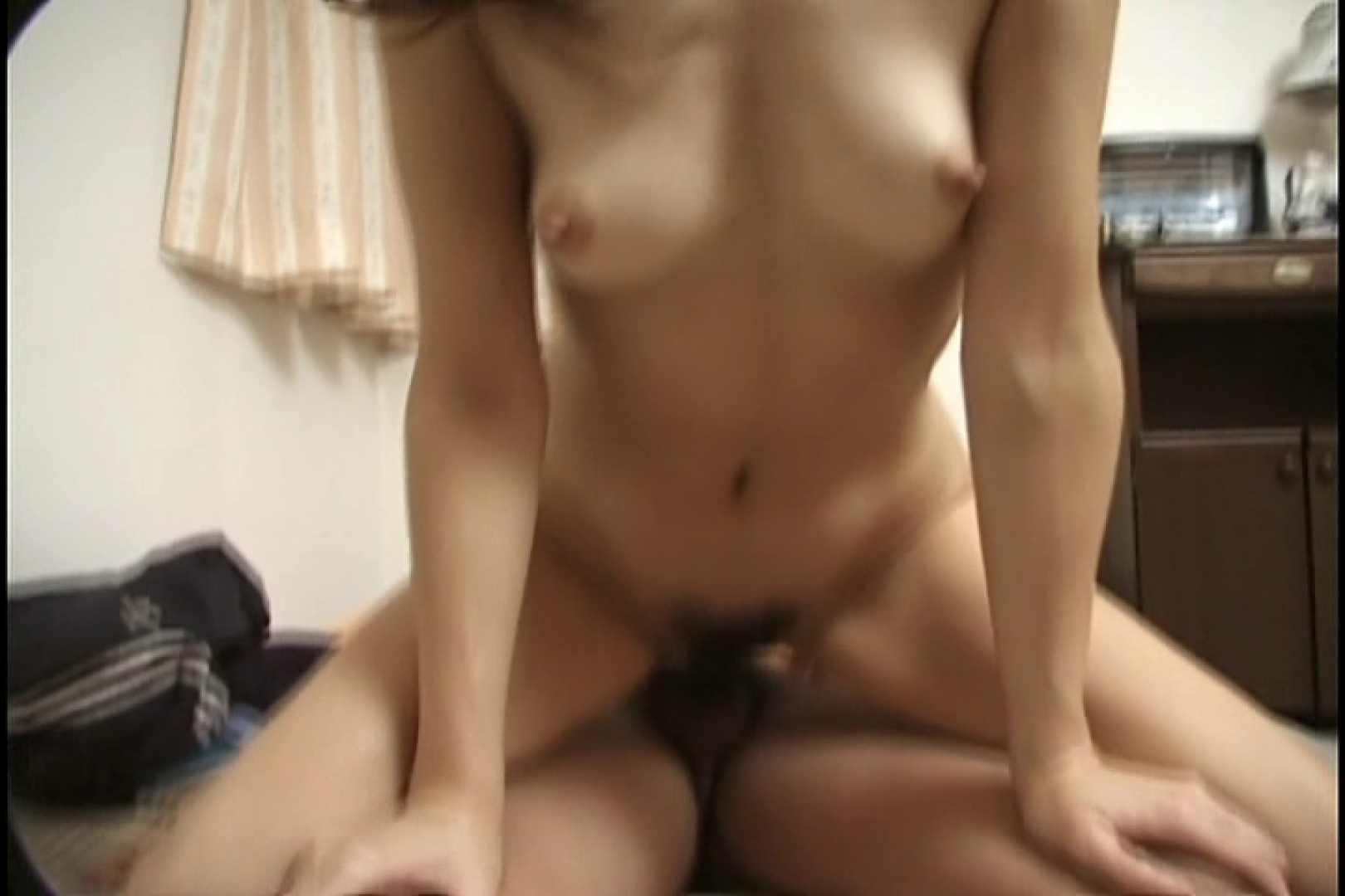 清楚系の奥様にHの火がつき,乱れ狂う~加藤知子~ ギャル達のおっぱい   ギャル達の手マン  78画像 6