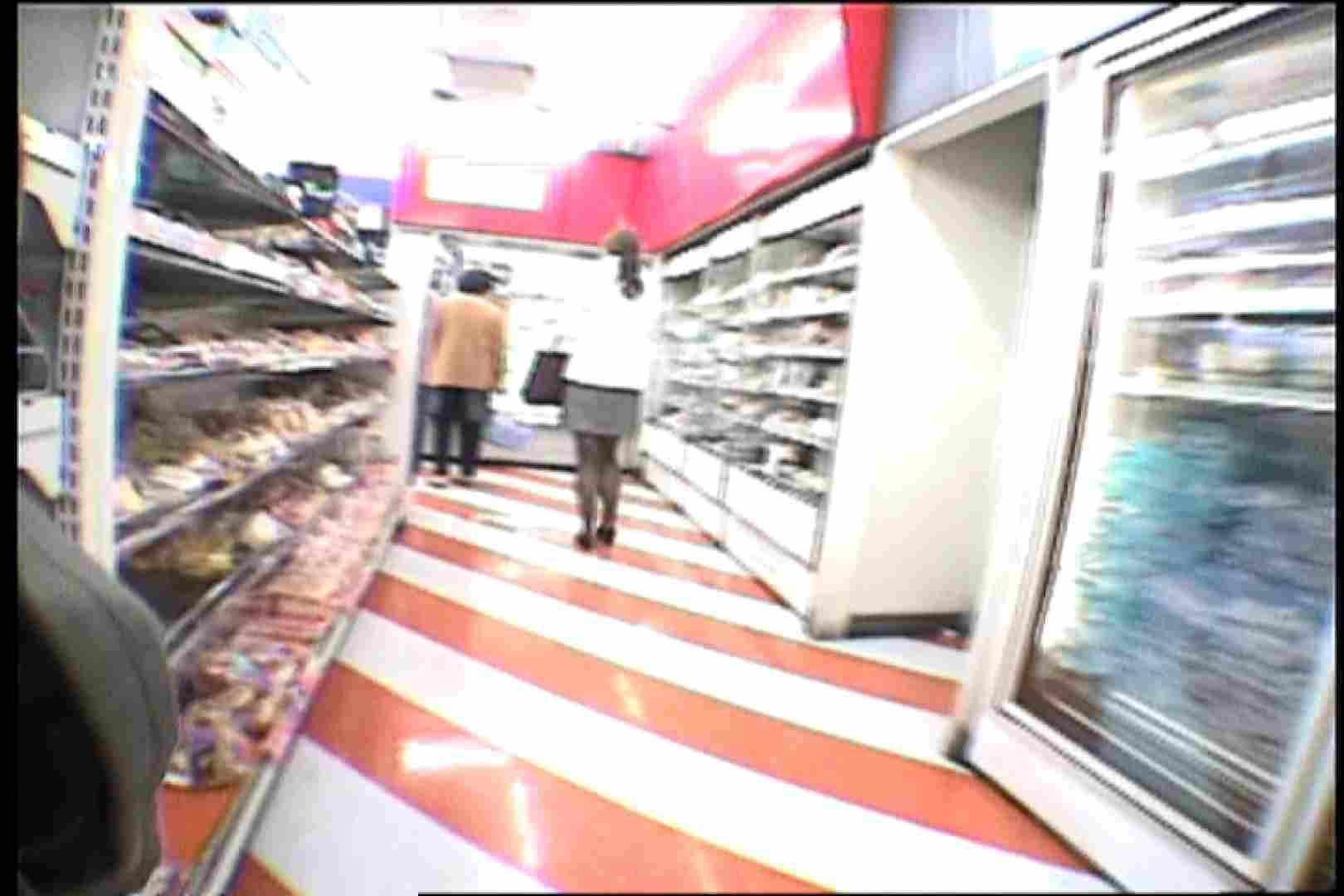 飢えた男達が買い物帰りの女性達に・・・!~vo,1 車 | 熟女の裸体  63画像 11