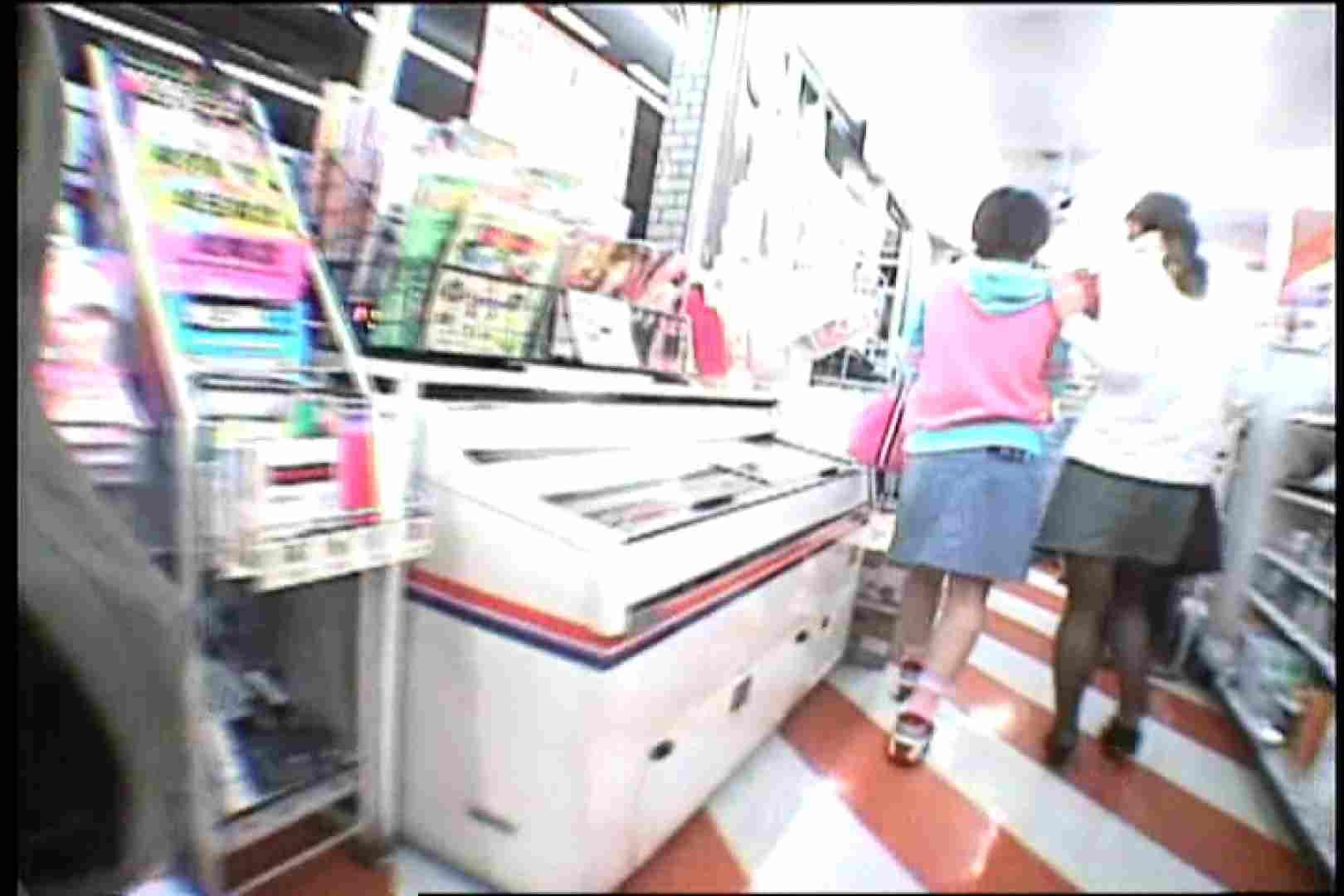飢えた男達が買い物帰りの女性達に・・・!~vo,1 車 | 熟女の裸体  63画像 16