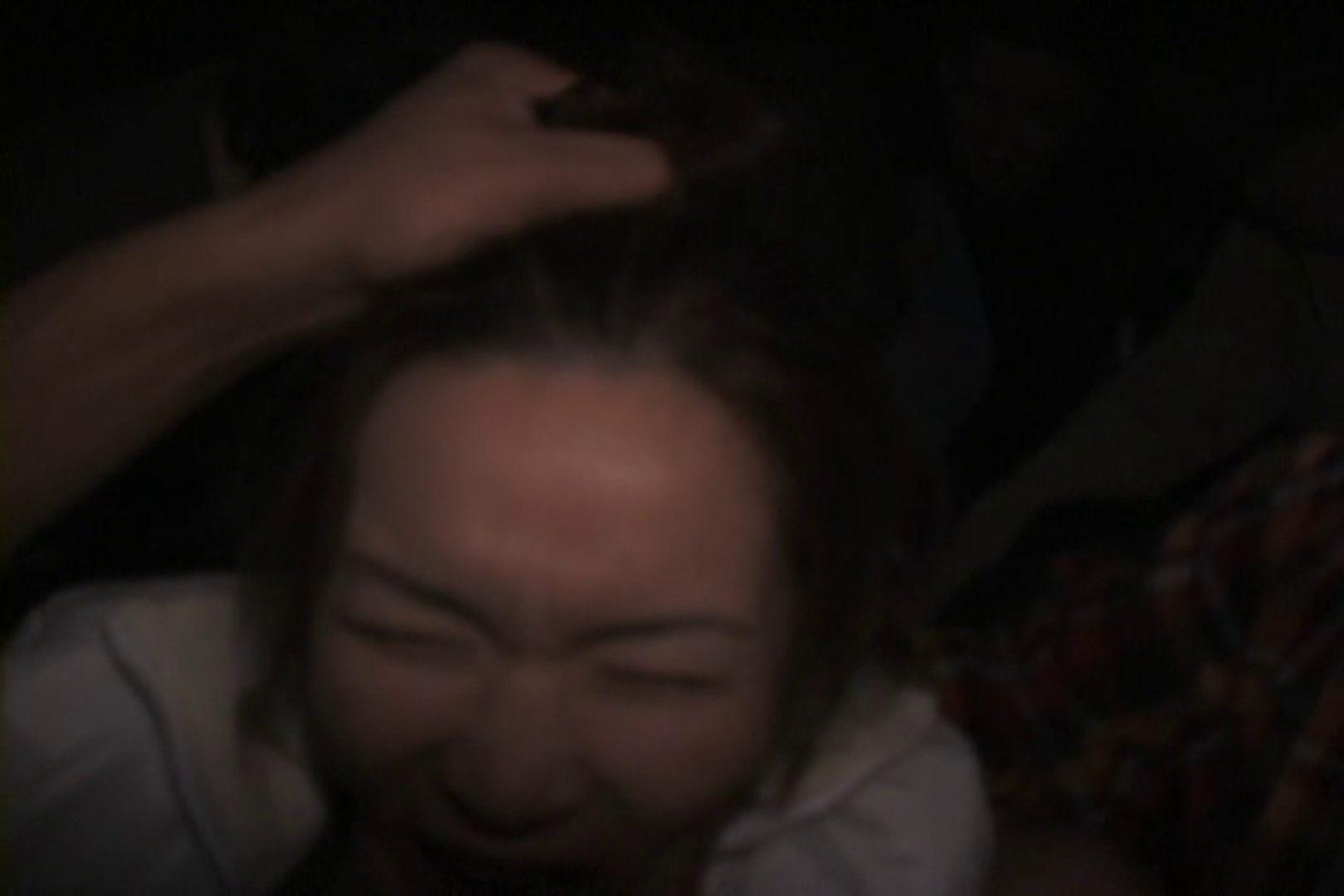 飢えた男達が買い物帰りの女性達に・・・!~vo,1 車 | 熟女の裸体  63画像 41