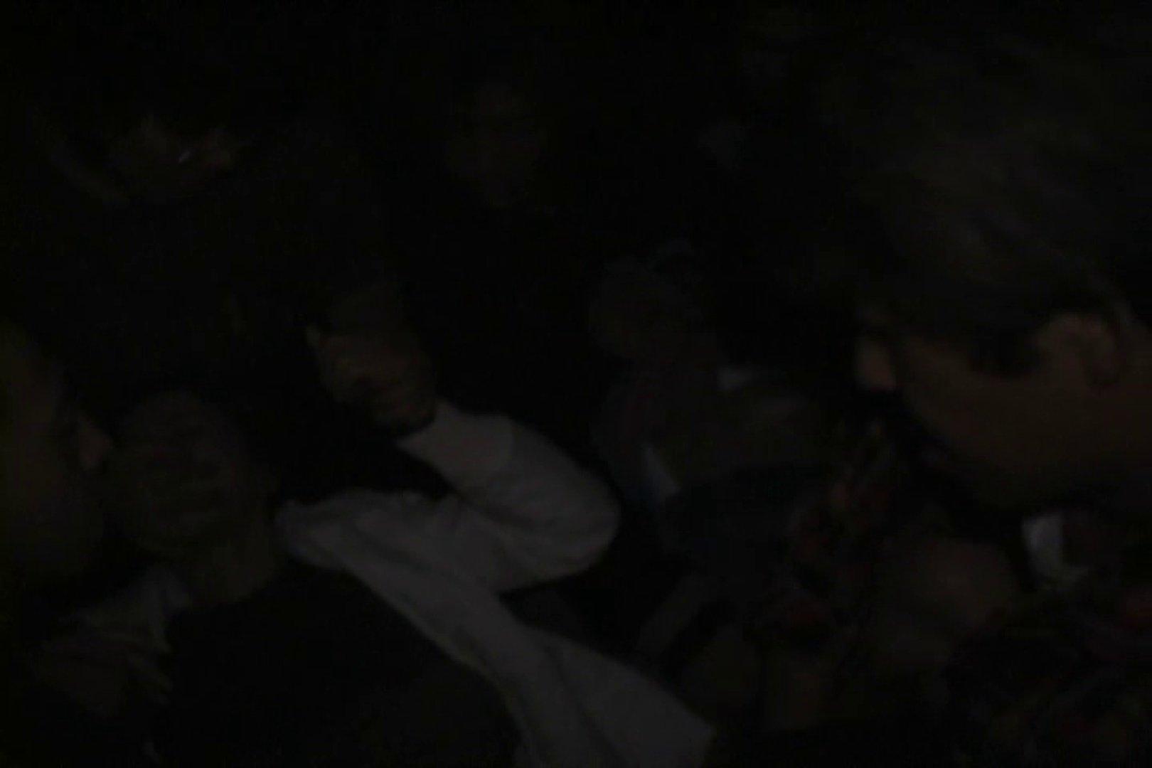 飢えた男達が買い物帰りの女性達に・・・!~vo,1 車 | 熟女の裸体  63画像 44