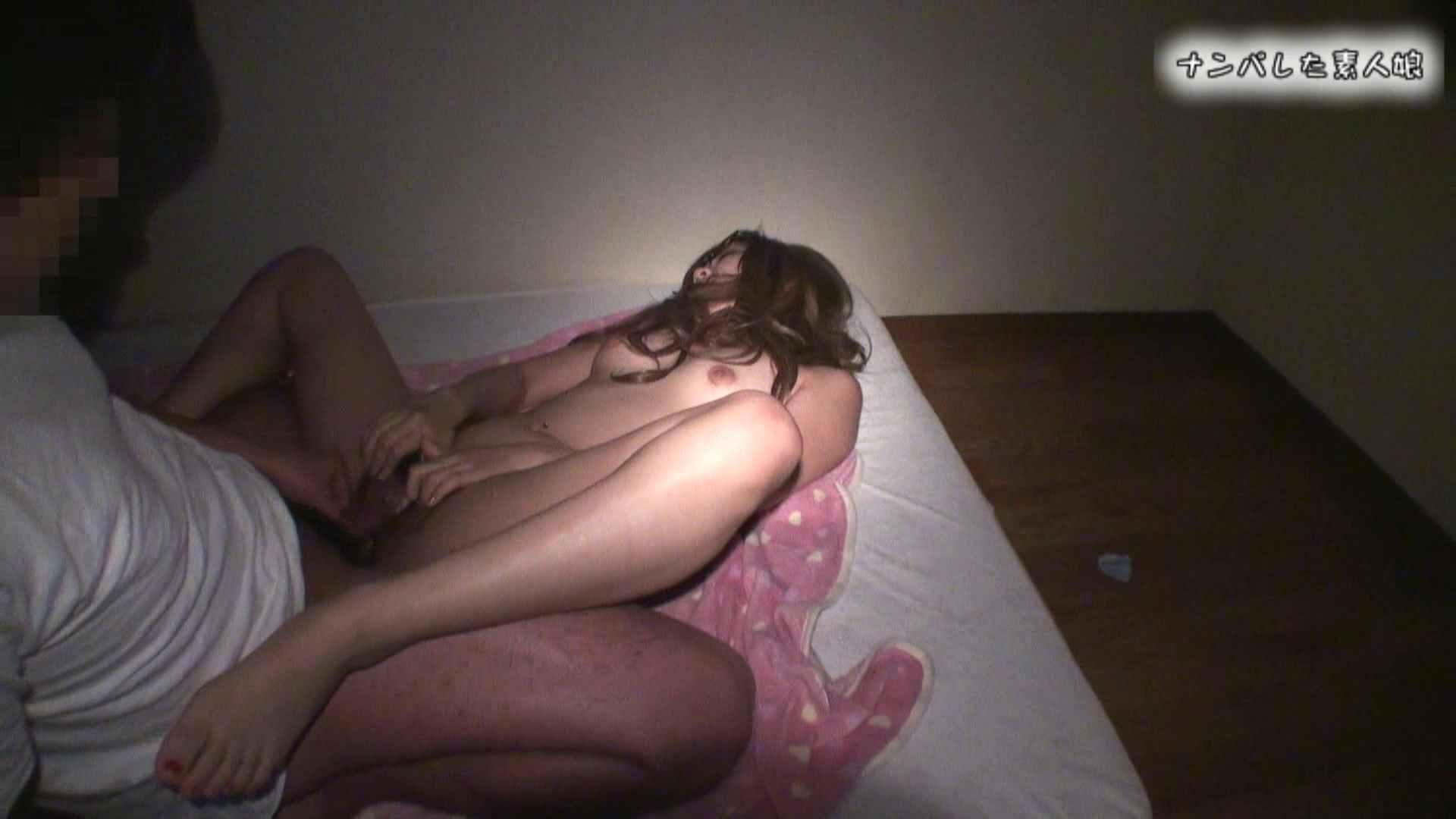 魅惑の化粧室~禁断のプライベート空間~vol.5 プライベート   洗面所  111画像 94