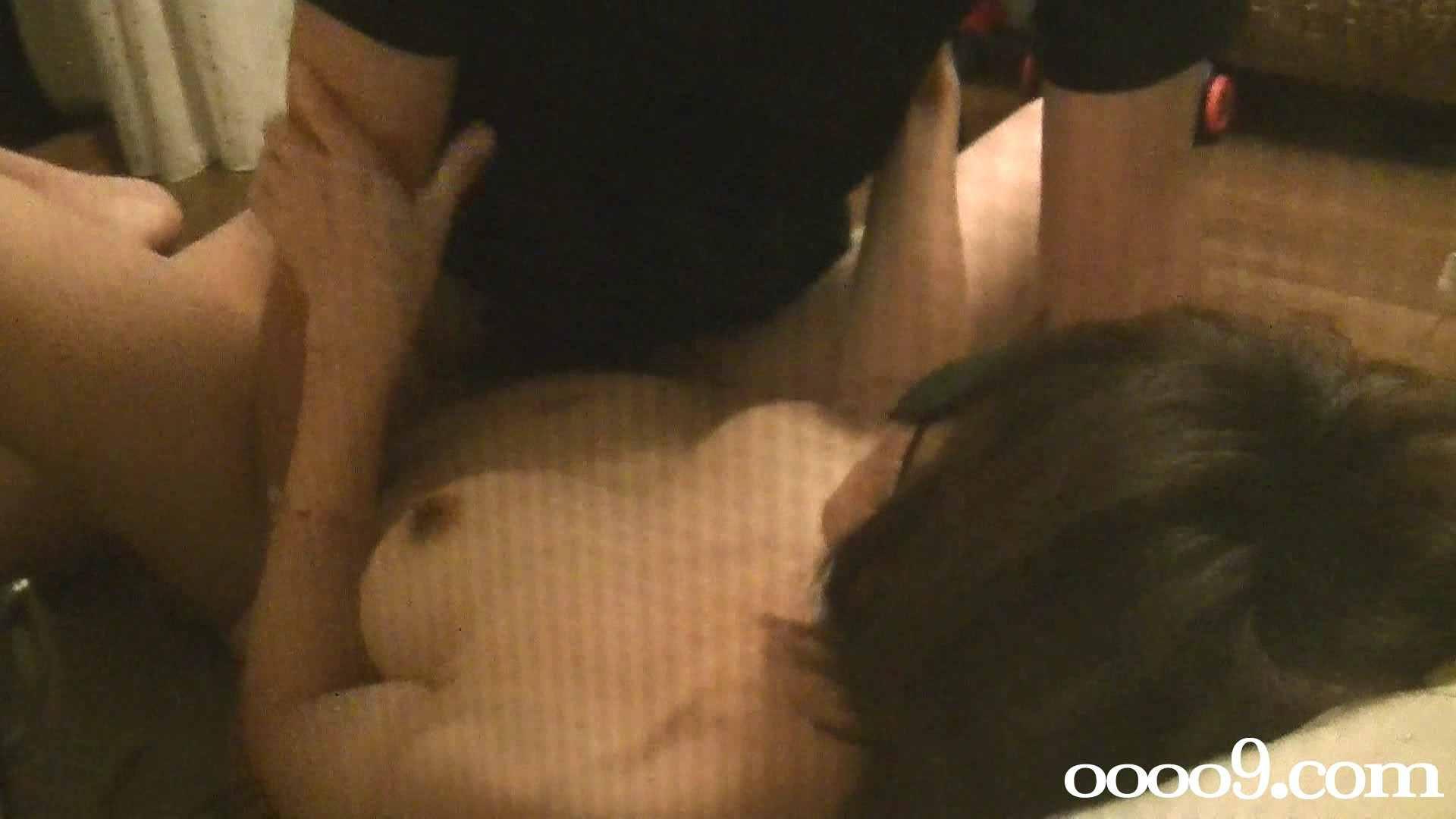 今度はHDだよ!ハメ撮りFカップみかちゃん vol.01 隠撮 | ギャル達のおっぱい  70画像 21