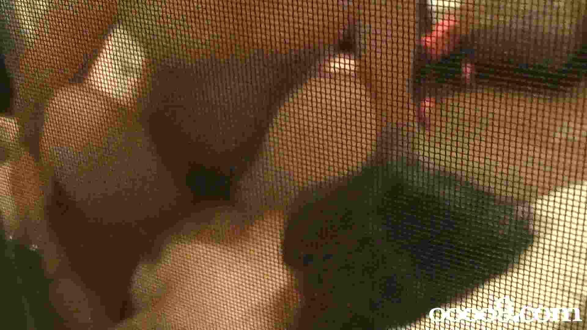 今度はHDだよ!ハメ撮りFカップみかちゃん vol.01 隠撮 | ギャル達のおっぱい  70画像 22