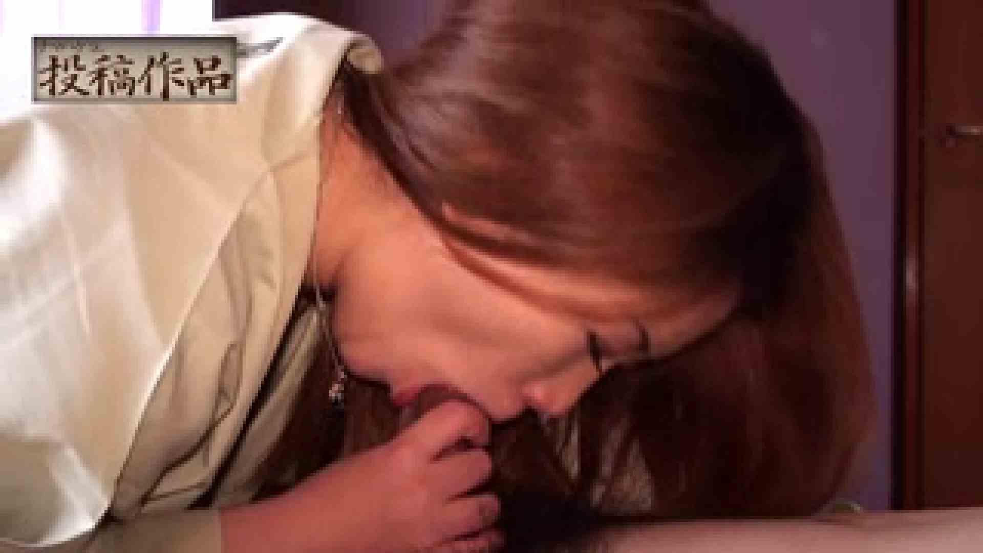 ナマハゲさんのまんこコレクション megu キャバ嬢のセックス   投稿  70画像 53