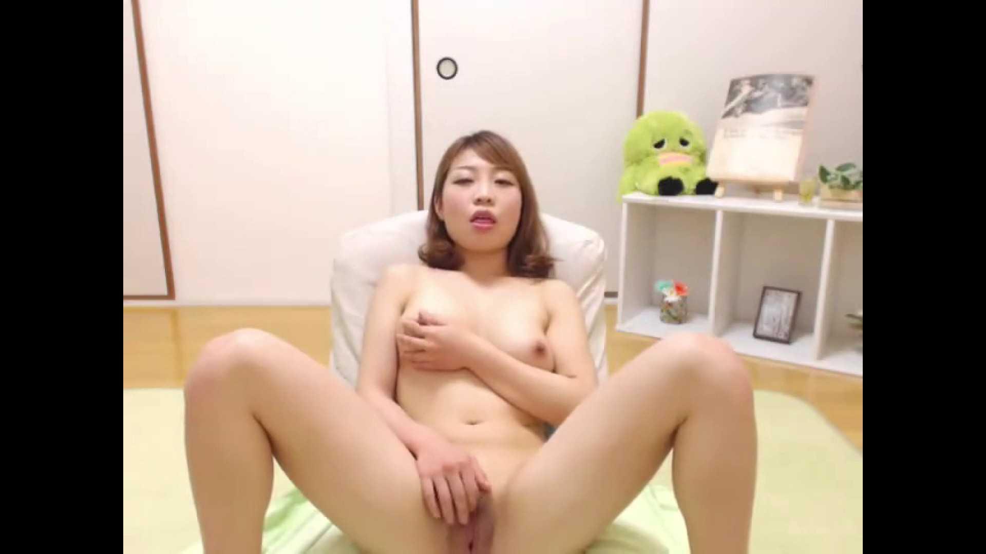 チャットでライブオナニーVol.11 OL裸体 | フェチ  100画像 39
