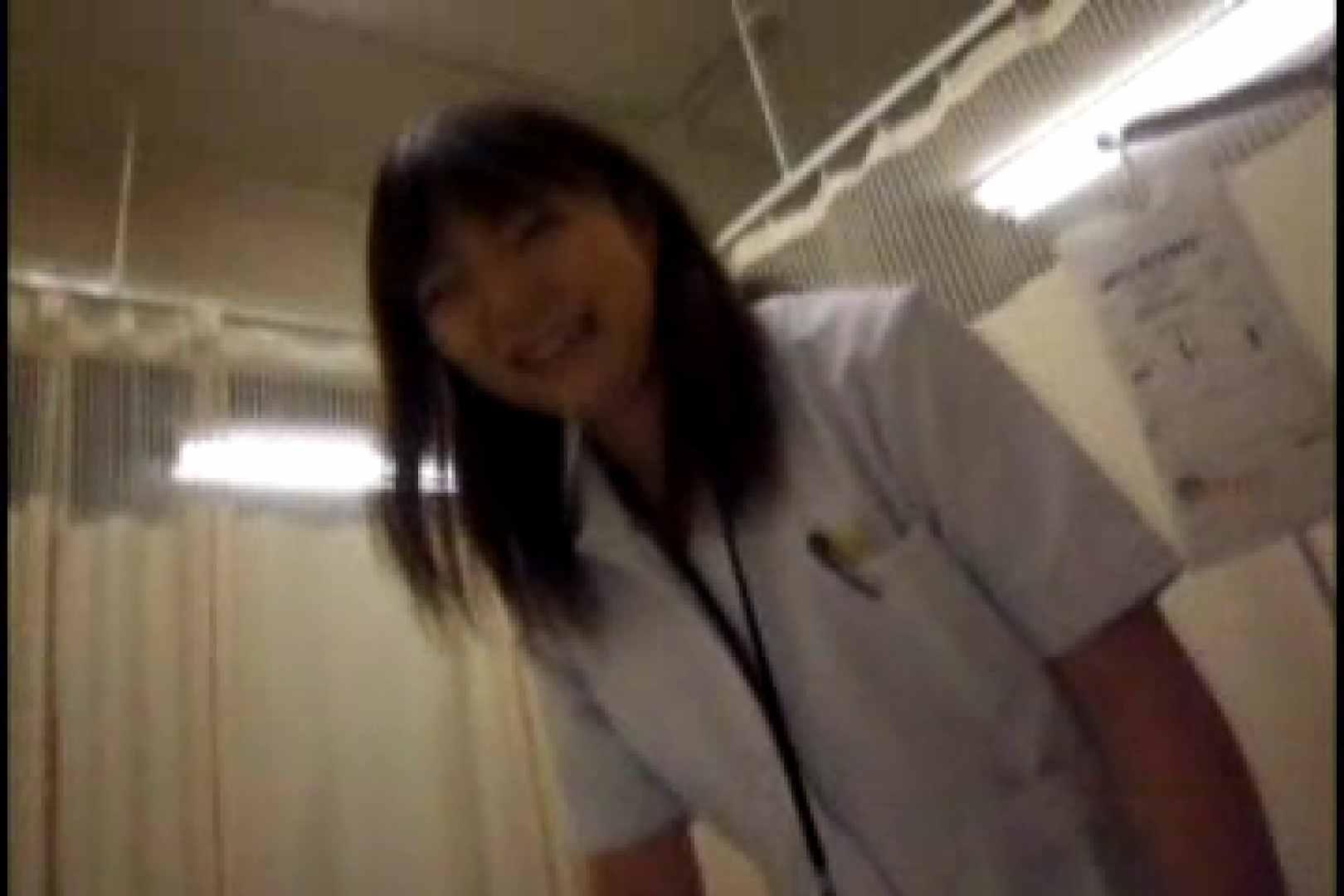 ヤリマンと呼ばれた看護士さんvol1 OL裸体 | シックスナイン  61画像 10