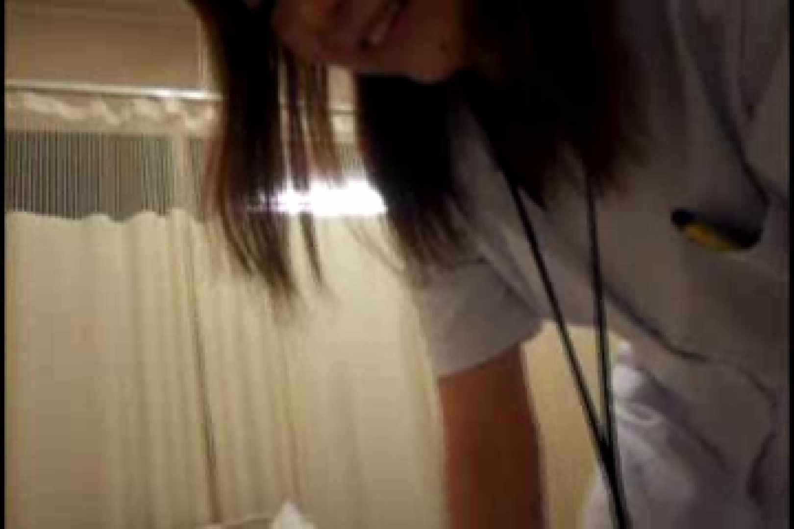 ヤリマンと呼ばれた看護士さんvol1 OL裸体 | シックスナイン  61画像 36