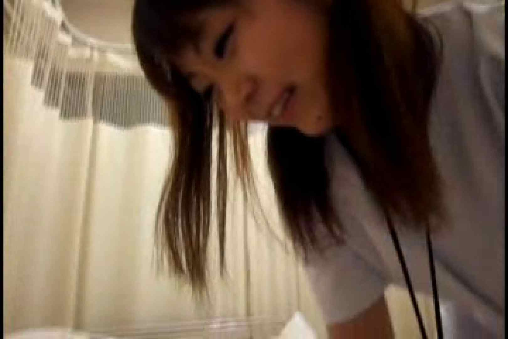 ヤリマンと呼ばれた看護士さんvol1 OL裸体 | シックスナイン  61画像 38