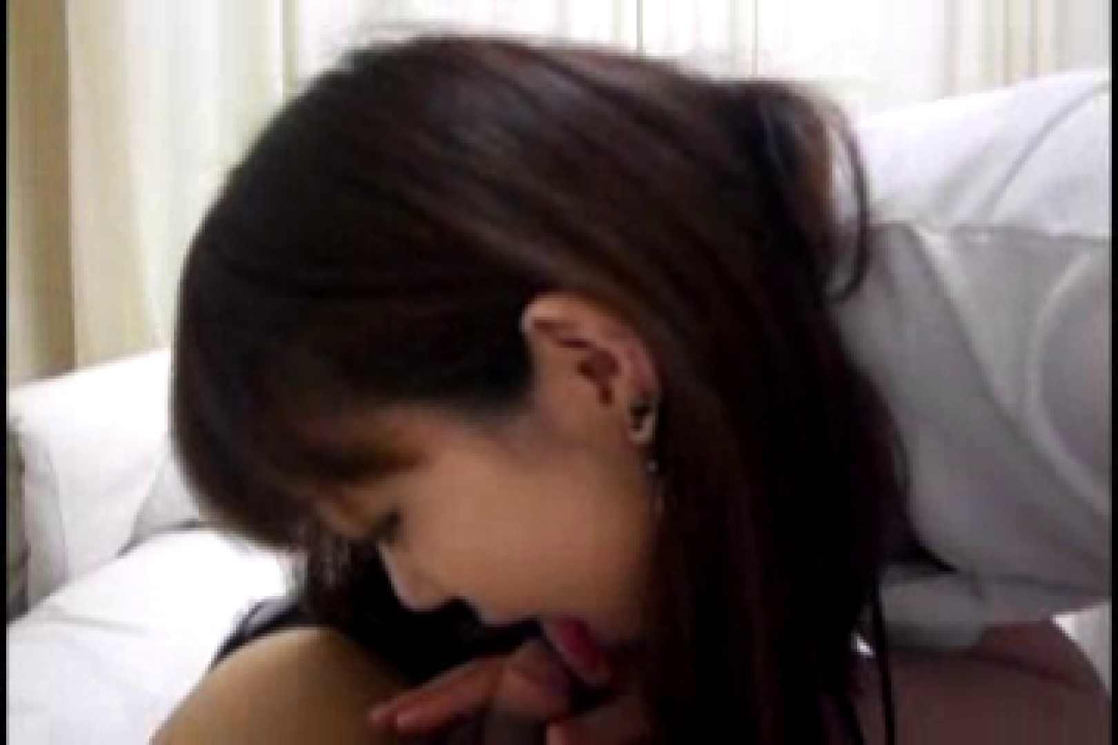 ヤリマンと呼ばれた看護士さんvol1 OL裸体 | シックスナイン  61画像 45