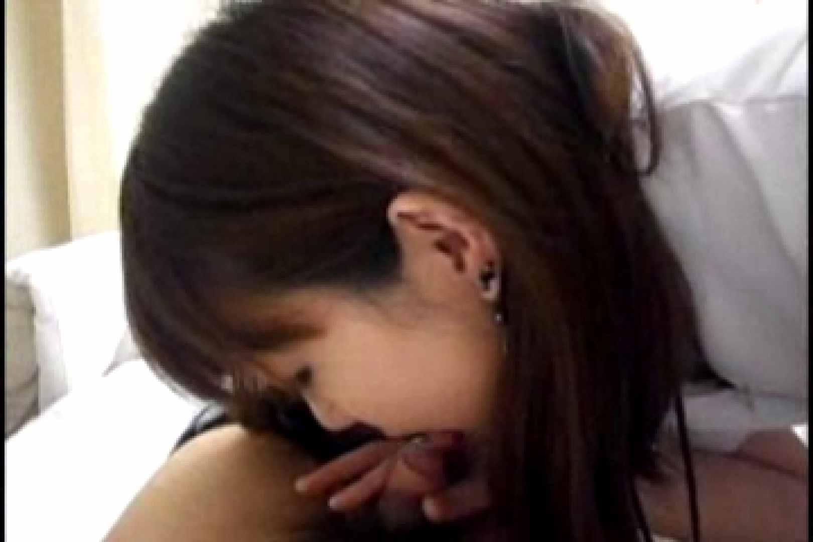 ヤリマンと呼ばれた看護士さんvol1 OL裸体 | シックスナイン  61画像 46