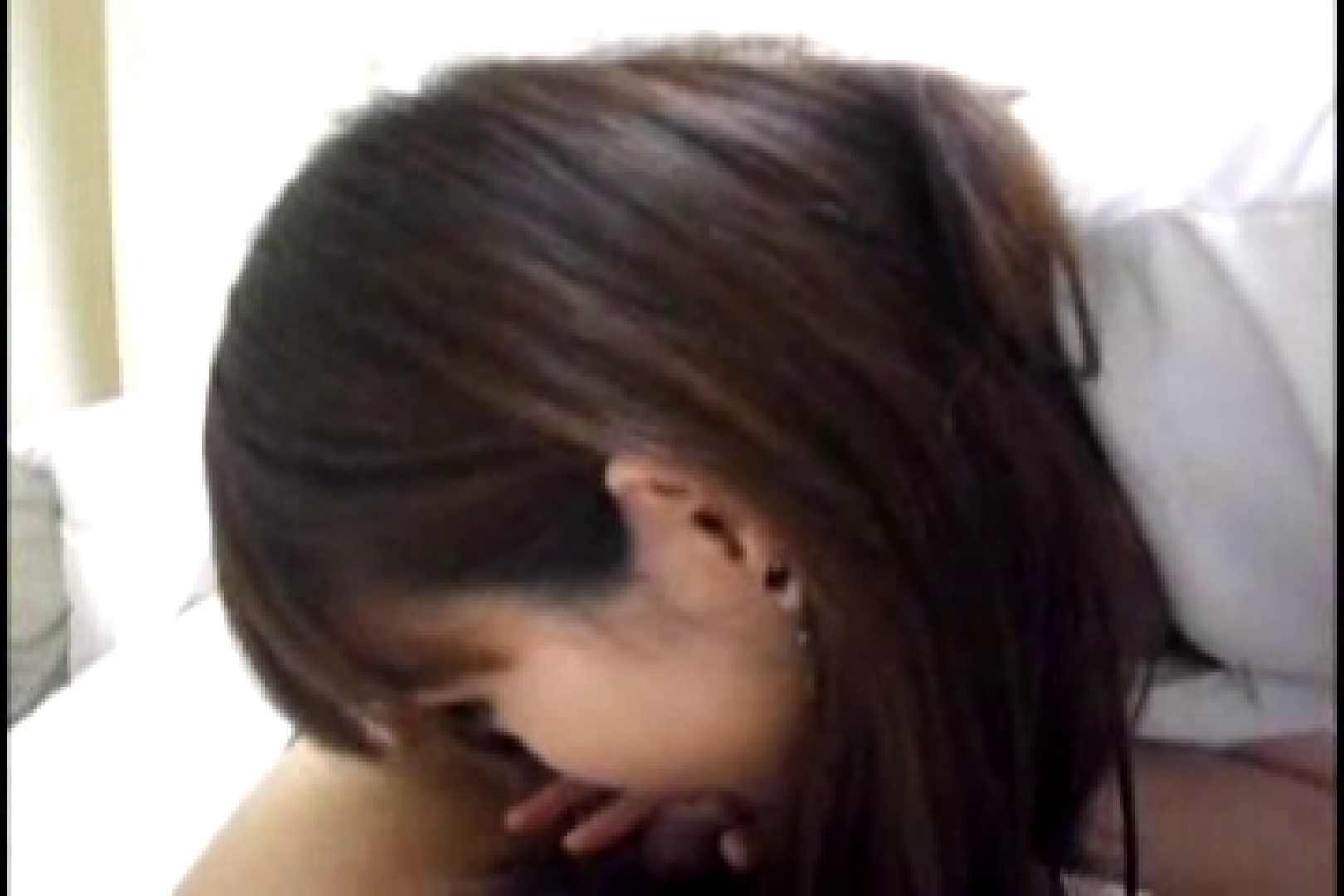 ヤリマンと呼ばれた看護士さんvol1 OL裸体 | シックスナイン  61画像 47