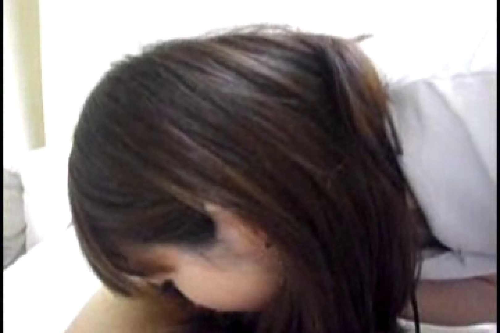 ヤリマンと呼ばれた看護士さんvol1 OL裸体 | シックスナイン  61画像 49