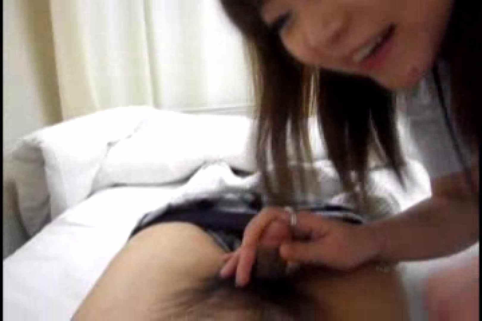 ヤリマンと呼ばれた看護士さんvol1 OL裸体 | シックスナイン  61画像 51