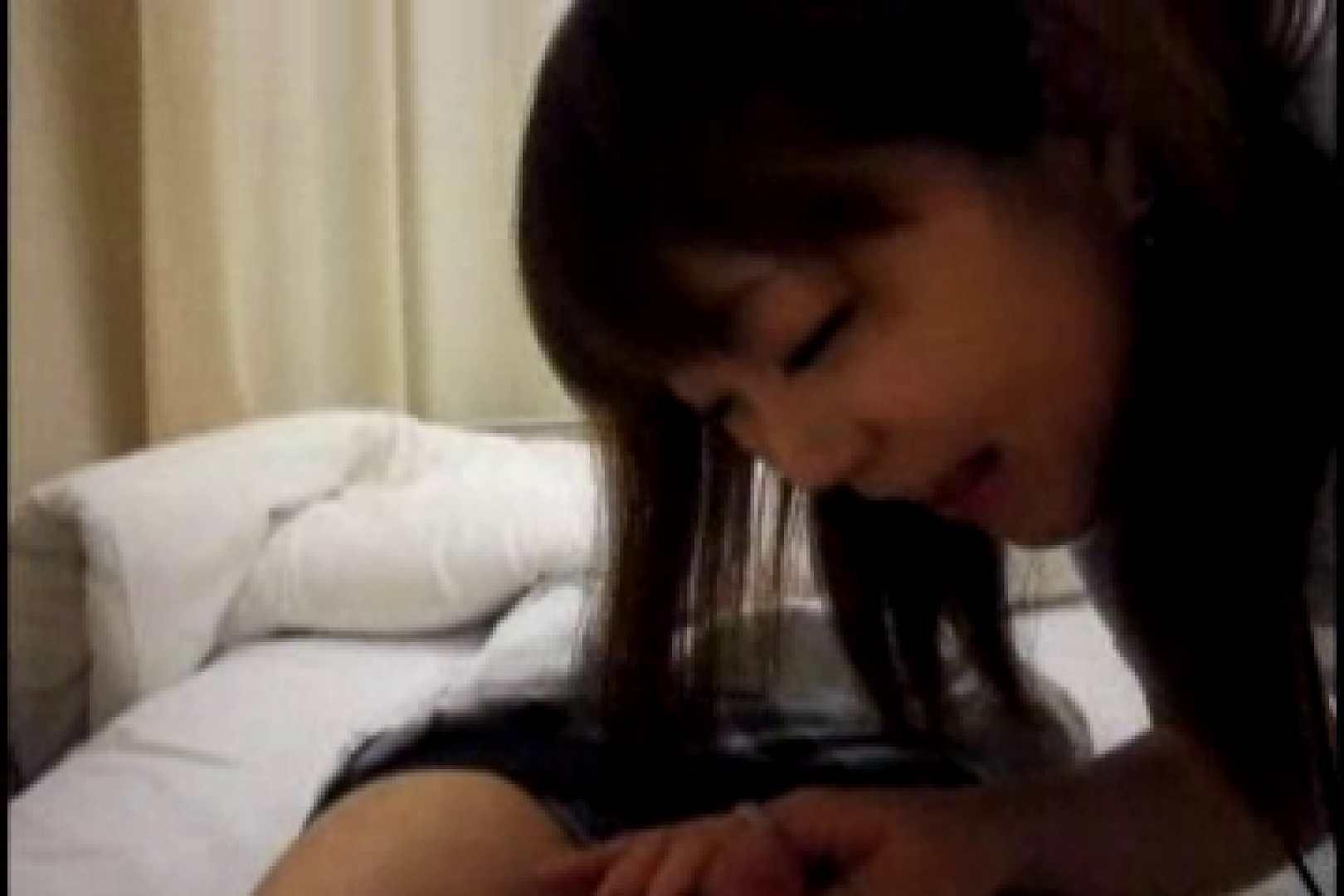 ヤリマンと呼ばれた看護士さんvol1 OL裸体 | シックスナイン  61画像 52