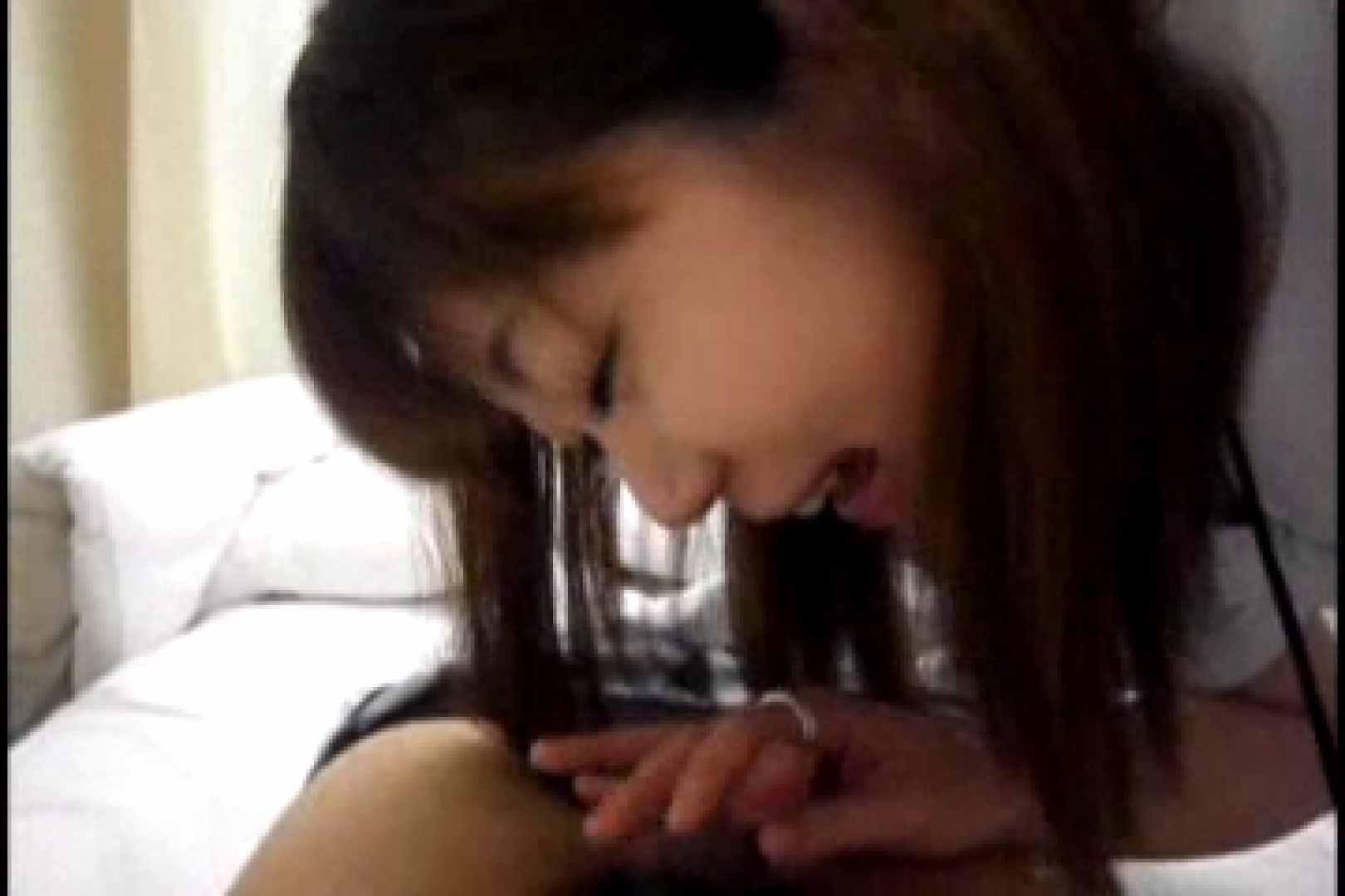 ヤリマンと呼ばれた看護士さんvol1 OL裸体 | シックスナイン  61画像 54