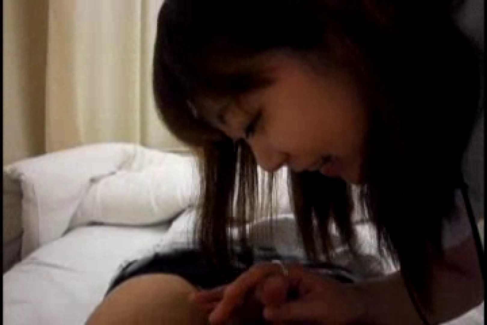 ヤリマンと呼ばれた看護士さんvol1 OL裸体 | シックスナイン  61画像 55