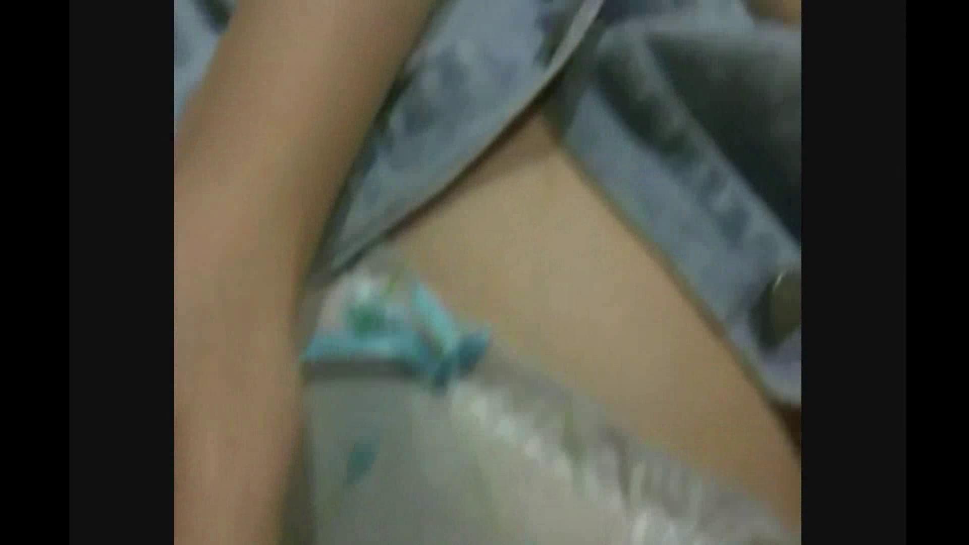 淫乱オナニー百花繚乱 Vol.01 淫乱 | 熟女の裸体  55画像 55