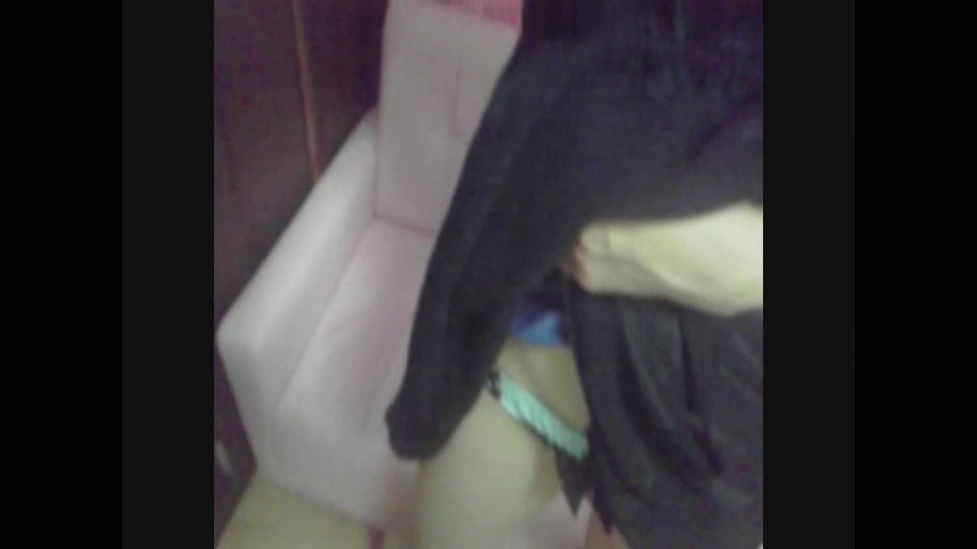 淫乱オナニー百花繚乱 Vol.04 熟女の裸体 | ギャルの乳首  85画像 17