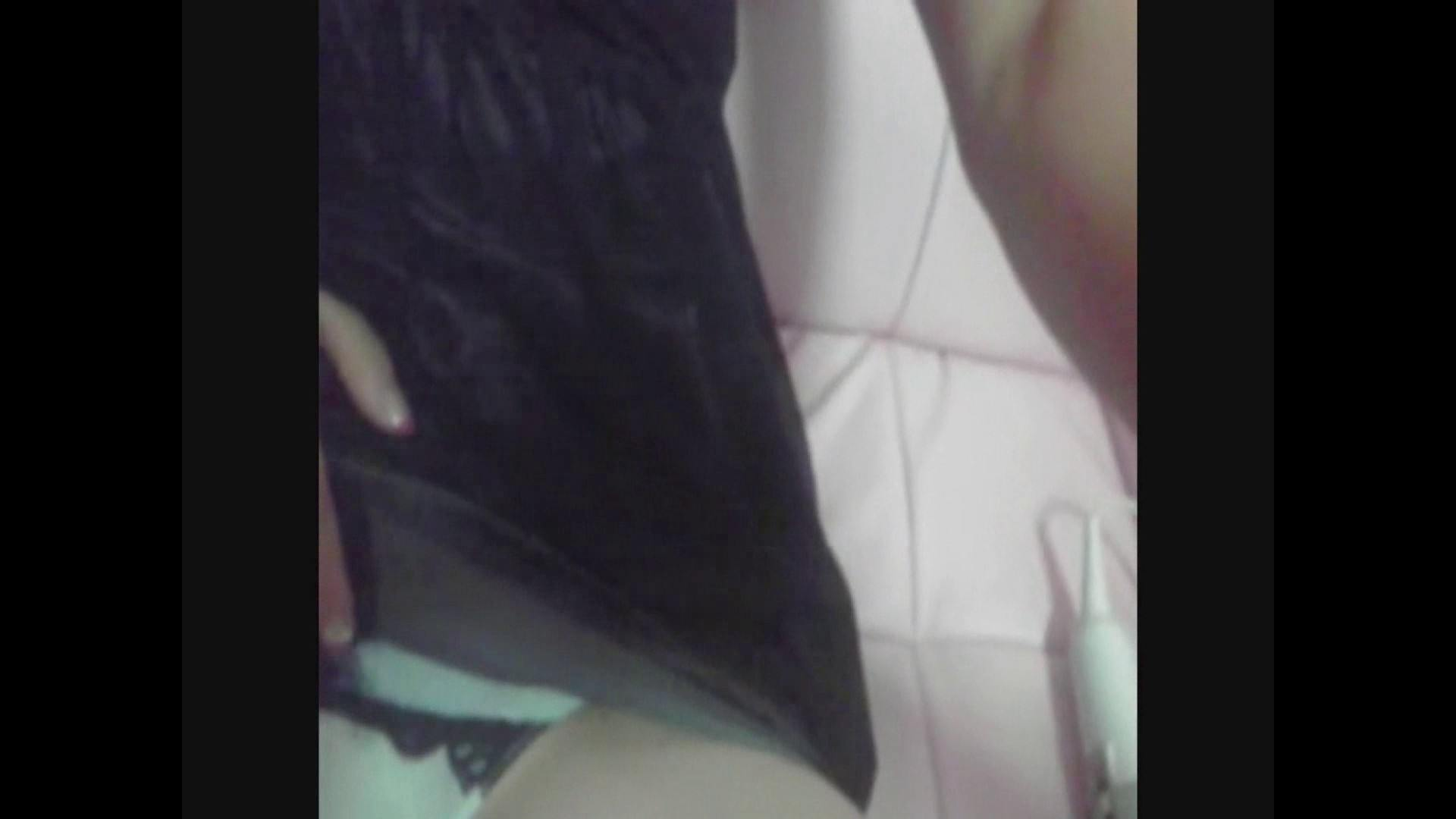 淫乱オナニー百花繚乱 Vol.04 熟女の裸体 | ギャルの乳首  85画像 28