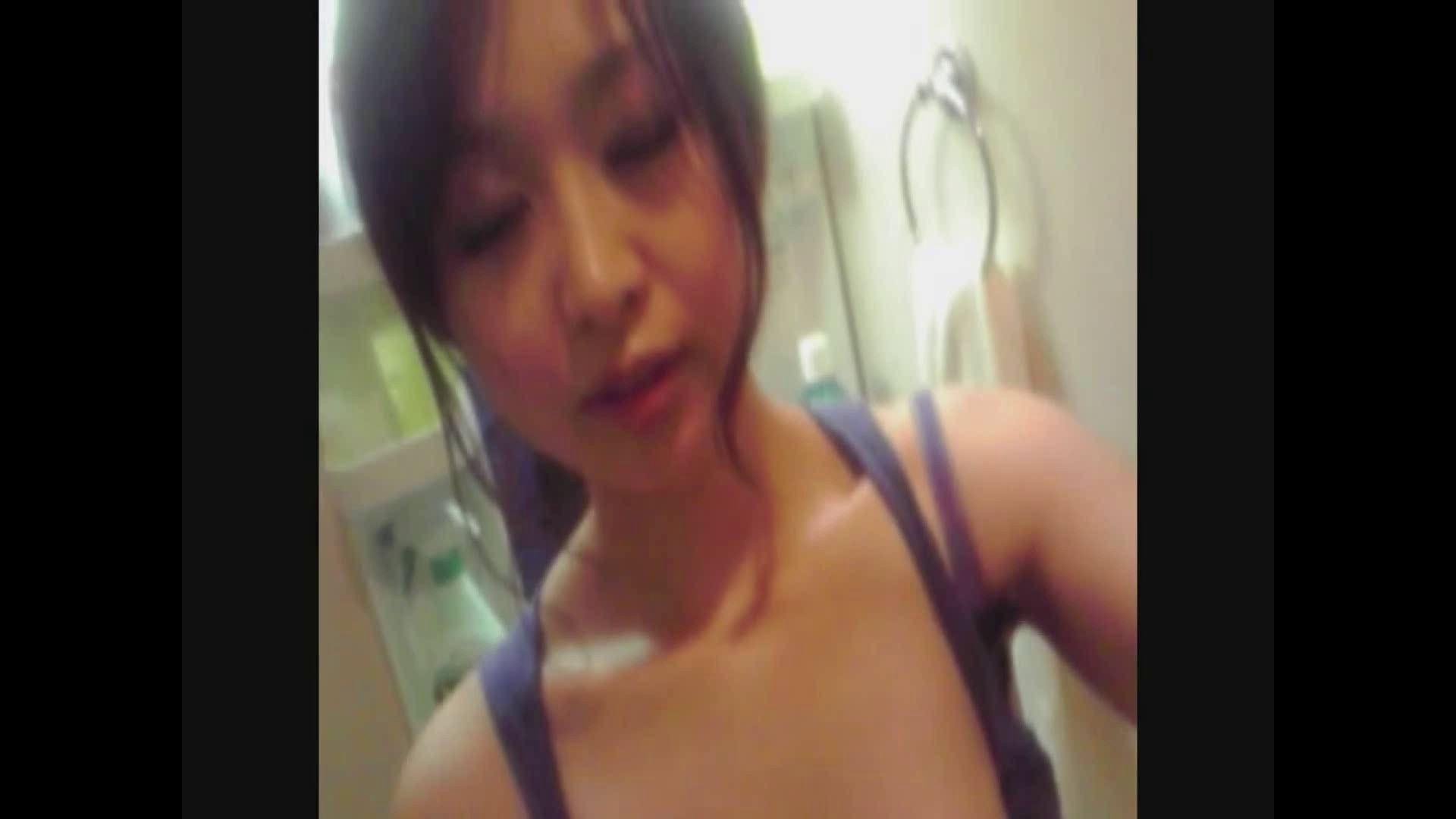 淫乱オナニー百花繚乱 Vol.04 熟女の裸体 | ギャルの乳首  85画像 66