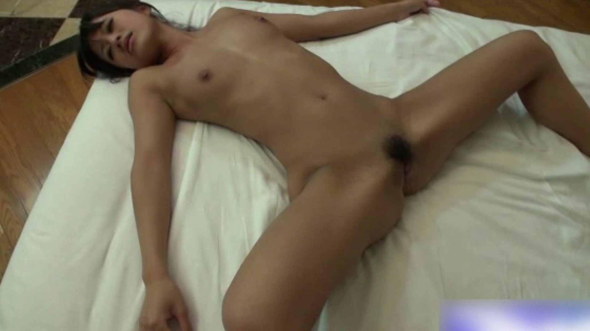 変態オナニー劇場 Vol.18 美女の裸体 | マンコ  53画像 46