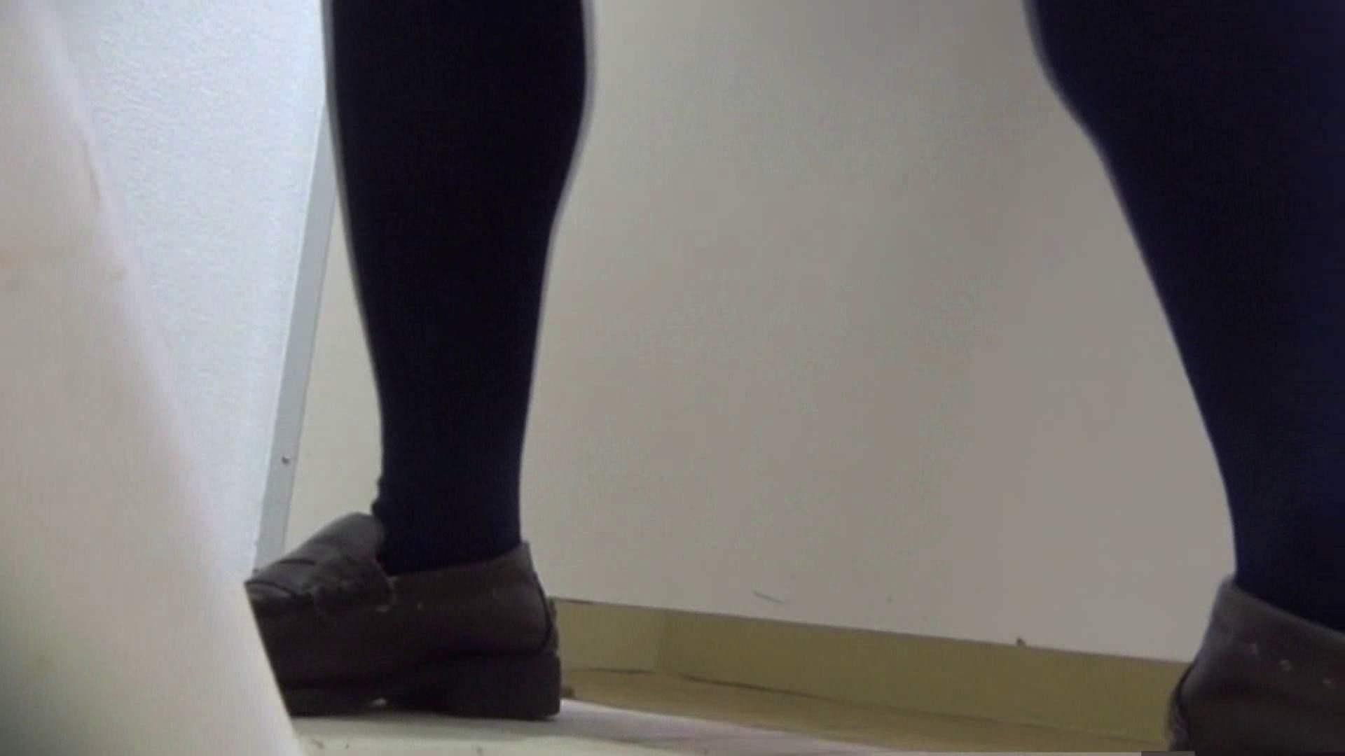 変態オナニー劇場 Vol.40 OL裸体 | オナニー特集  68画像 12