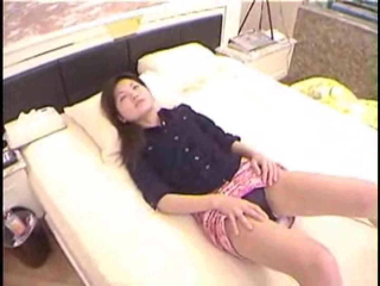 素人嬢126人のハメ撮り ミキ前編 素人 | シャワー  82画像 51