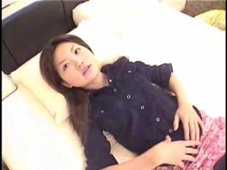 素人嬢126人のハメ撮り ミキ前編 素人 | シャワー  82画像 52