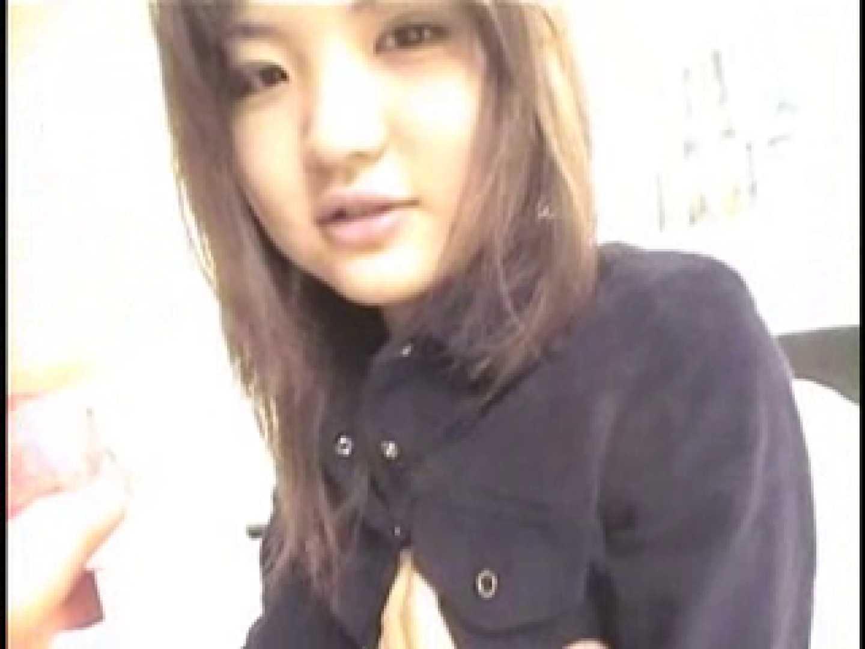 素人嬢126人のハメ撮り ミキ前編 素人 | シャワー  82画像 63