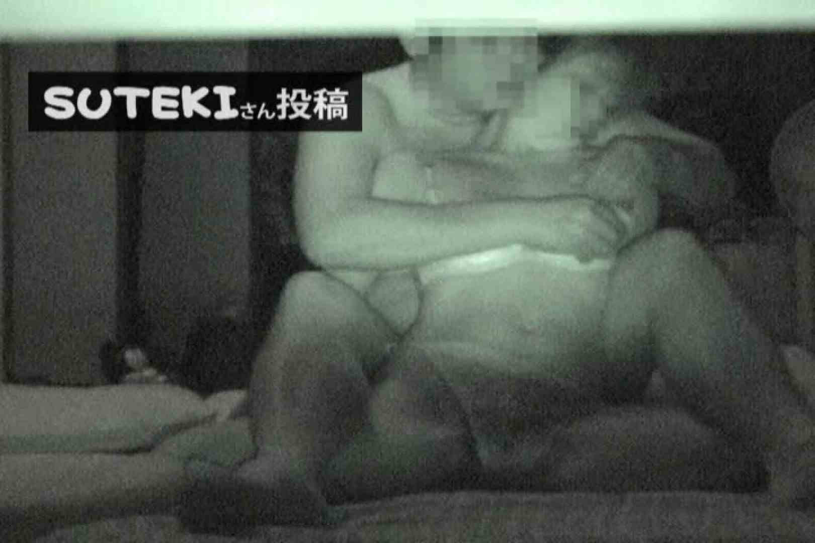 SUTEKIさん投稿 ナイトショット 盗撮 | 一般投稿  105画像 8