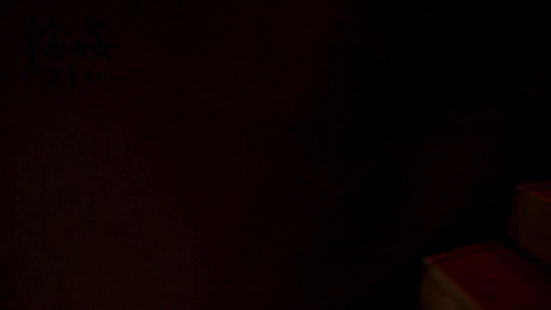 輪●掲示板にお小遣い稼ぎに来た 激カワ19歳ギャル 一般投稿 | ギャル  86画像 3