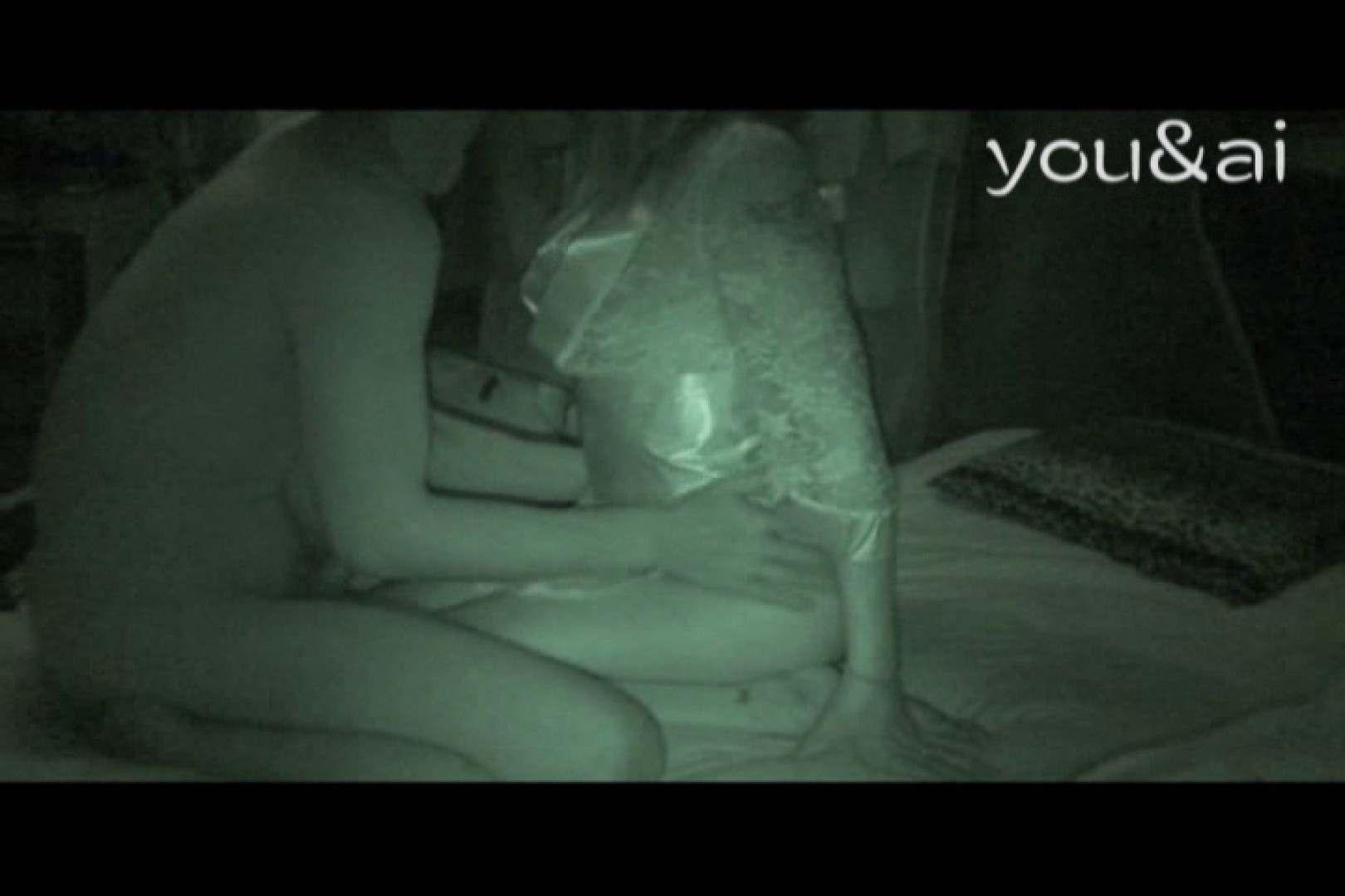 おしどり夫婦のyou&aiさん投稿作品vol.9 覗き   投稿  66画像 2