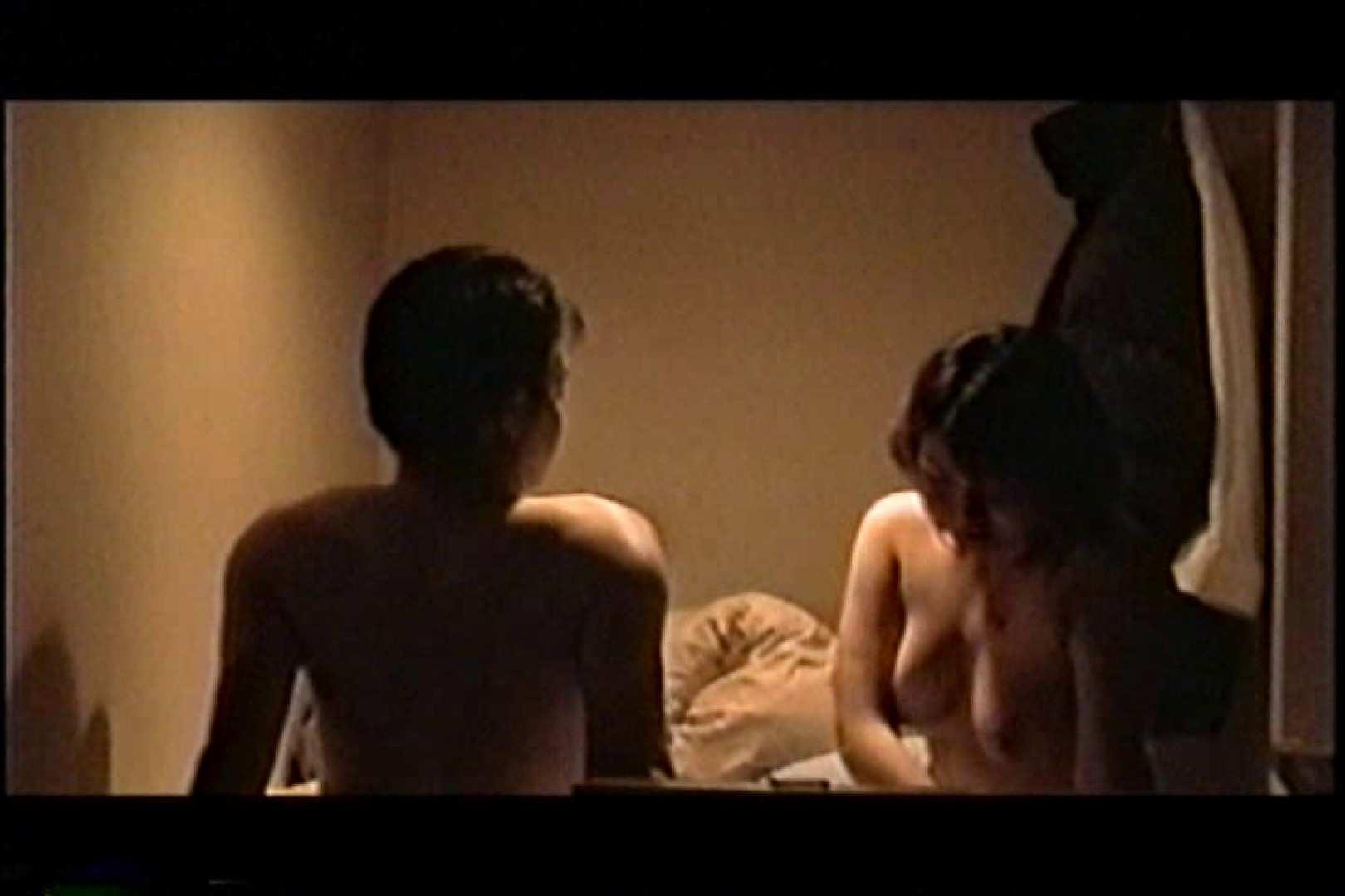 デリ嬢マル秘撮り本物投稿版② ギャル達のオマンコ | ギャルの乳首  55画像 2