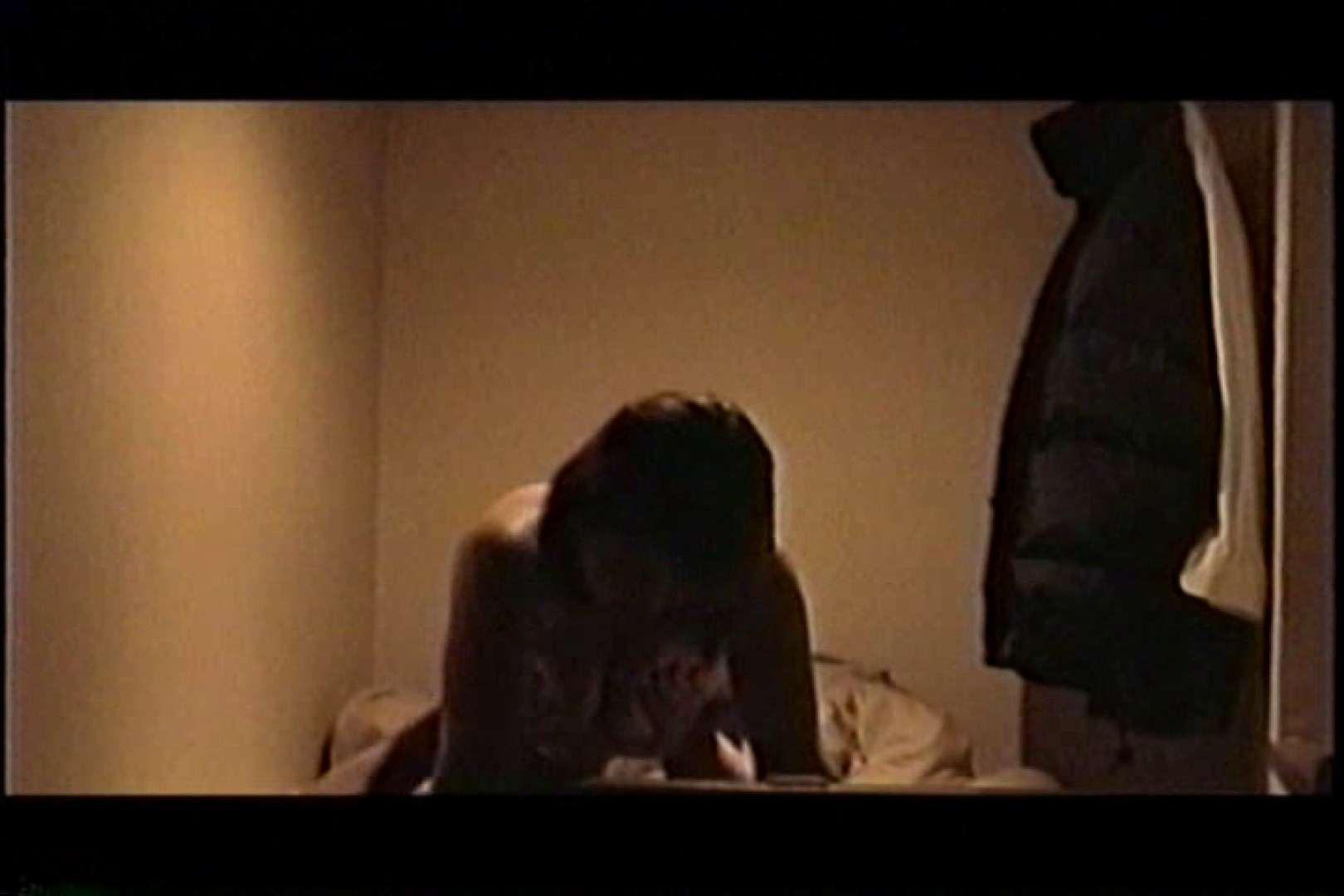 デリ嬢マル秘撮り本物投稿版② ギャル達のオマンコ | ギャルの乳首  55画像 12
