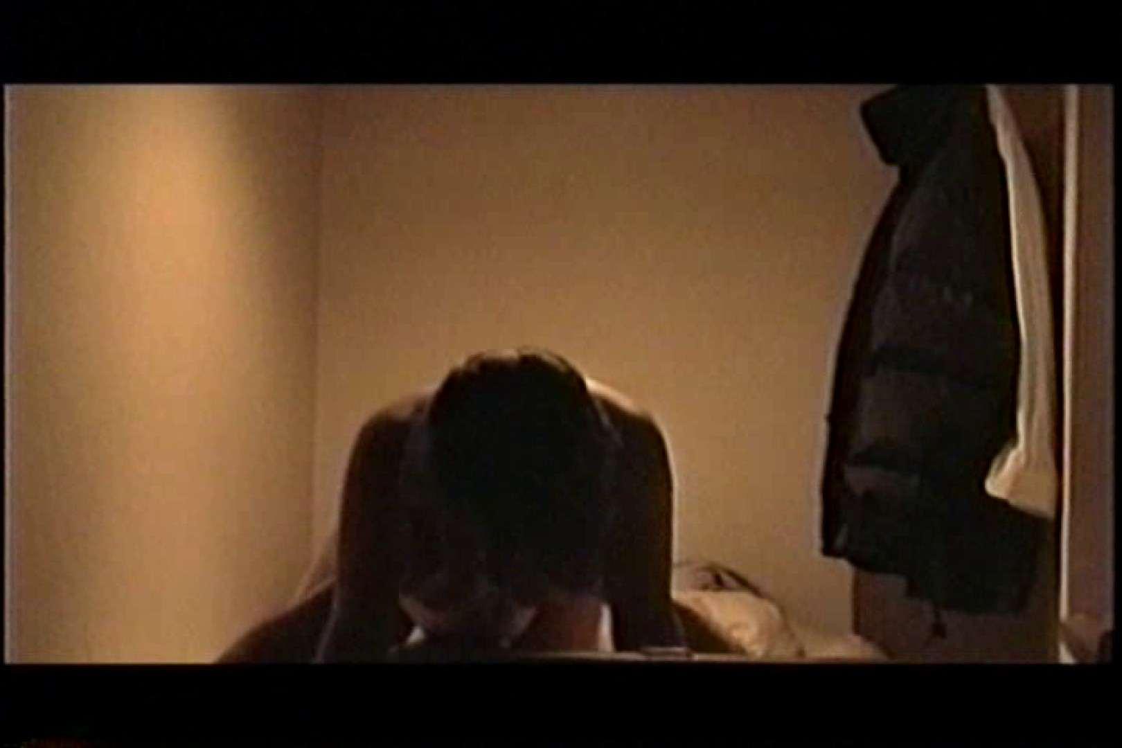 デリ嬢マル秘撮り本物投稿版② ギャル達のオマンコ | ギャルの乳首  55画像 13