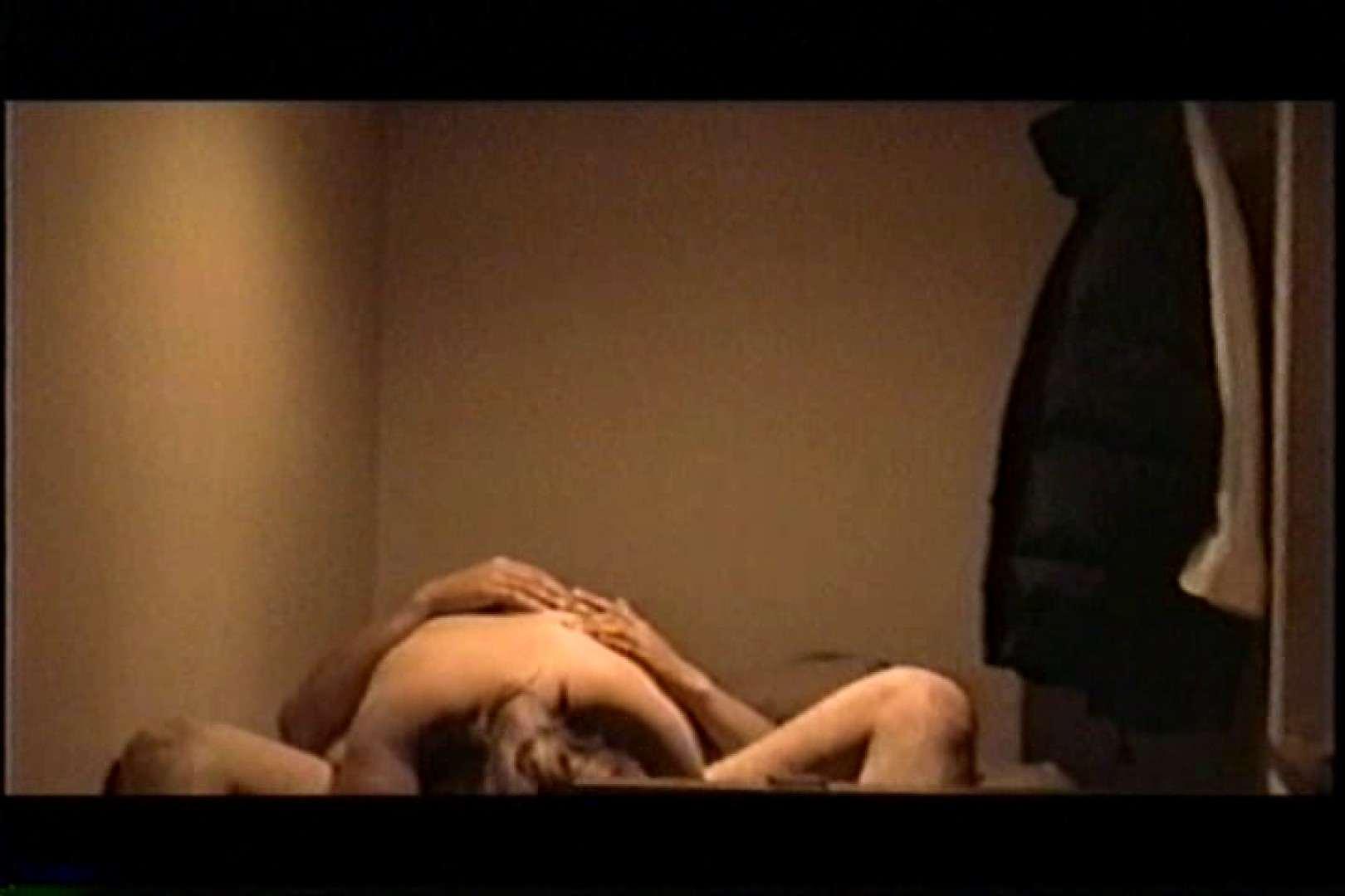 デリ嬢マル秘撮り本物投稿版② ギャル達のオマンコ | ギャルの乳首  55画像 24