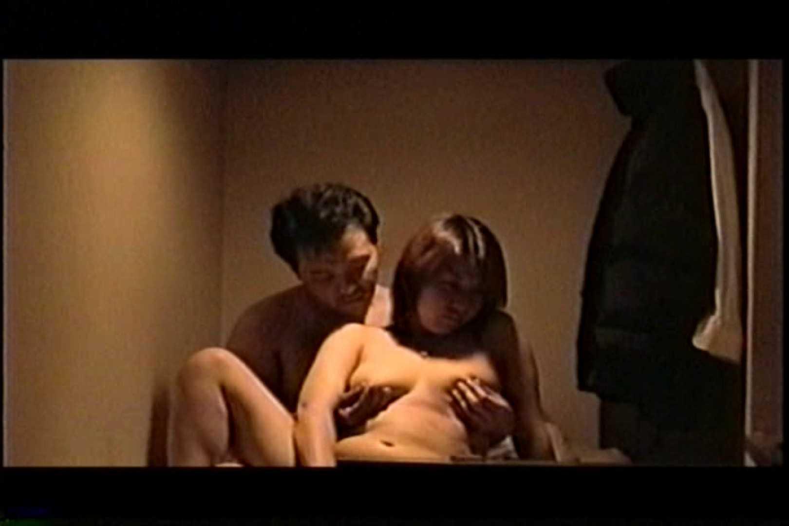 デリ嬢マル秘撮り本物投稿版② ギャル達のオマンコ | ギャルの乳首  55画像 27
