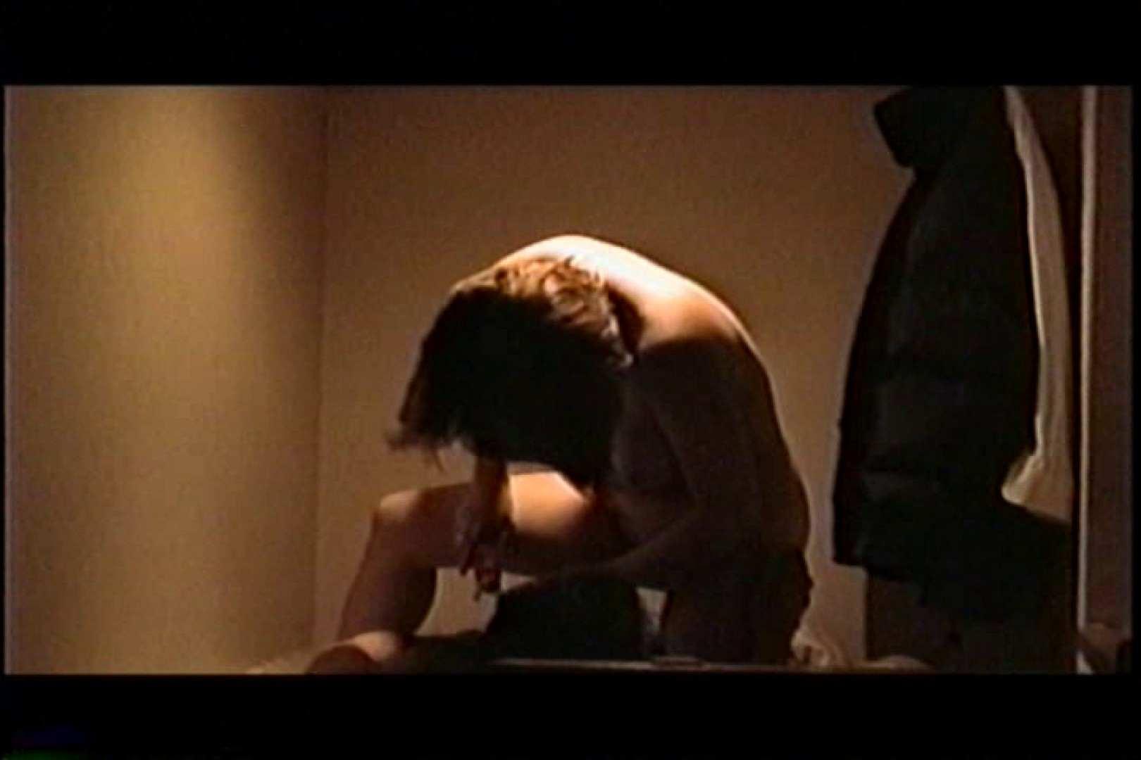 デリ嬢マル秘撮り本物投稿版② ギャル達のオマンコ | ギャルの乳首  55画像 38