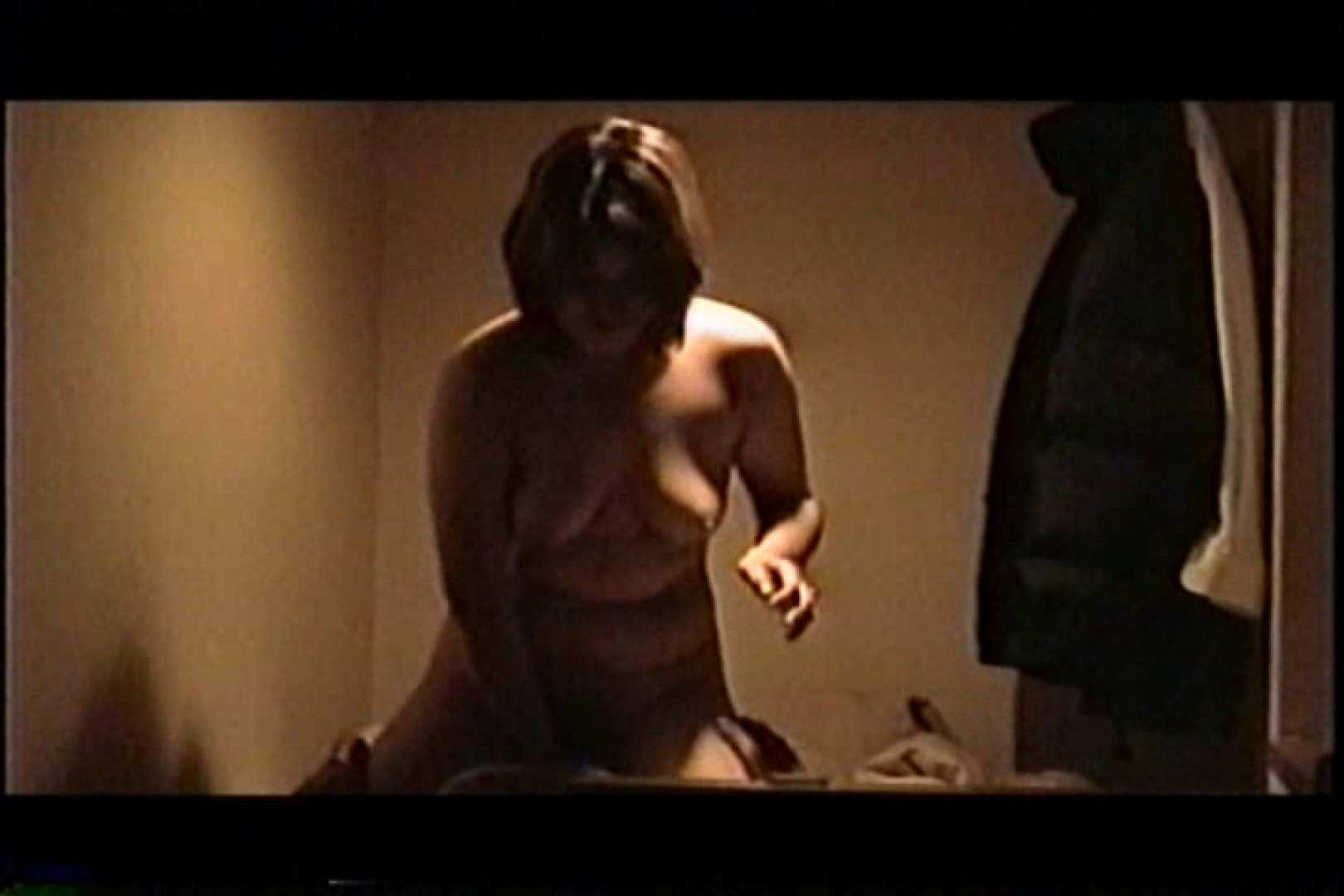 デリ嬢マル秘撮り本物投稿版② ギャル達のオマンコ | ギャルの乳首  55画像 44