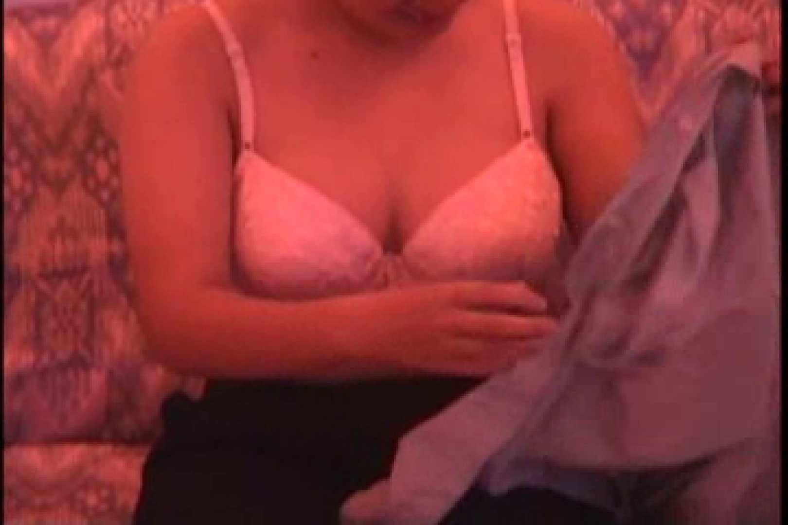 長野援助 かおりちゃん18歳 ギャル達のおっぱい | 一般投稿  87画像 11