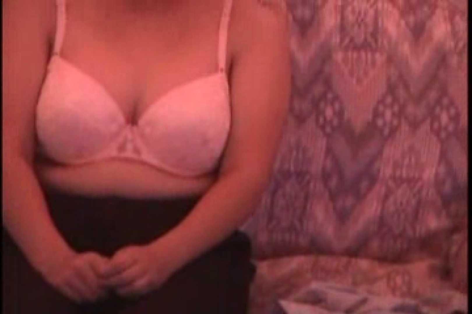 長野援助 かおりちゃん18歳 ギャル達のおっぱい | 一般投稿  87画像 12