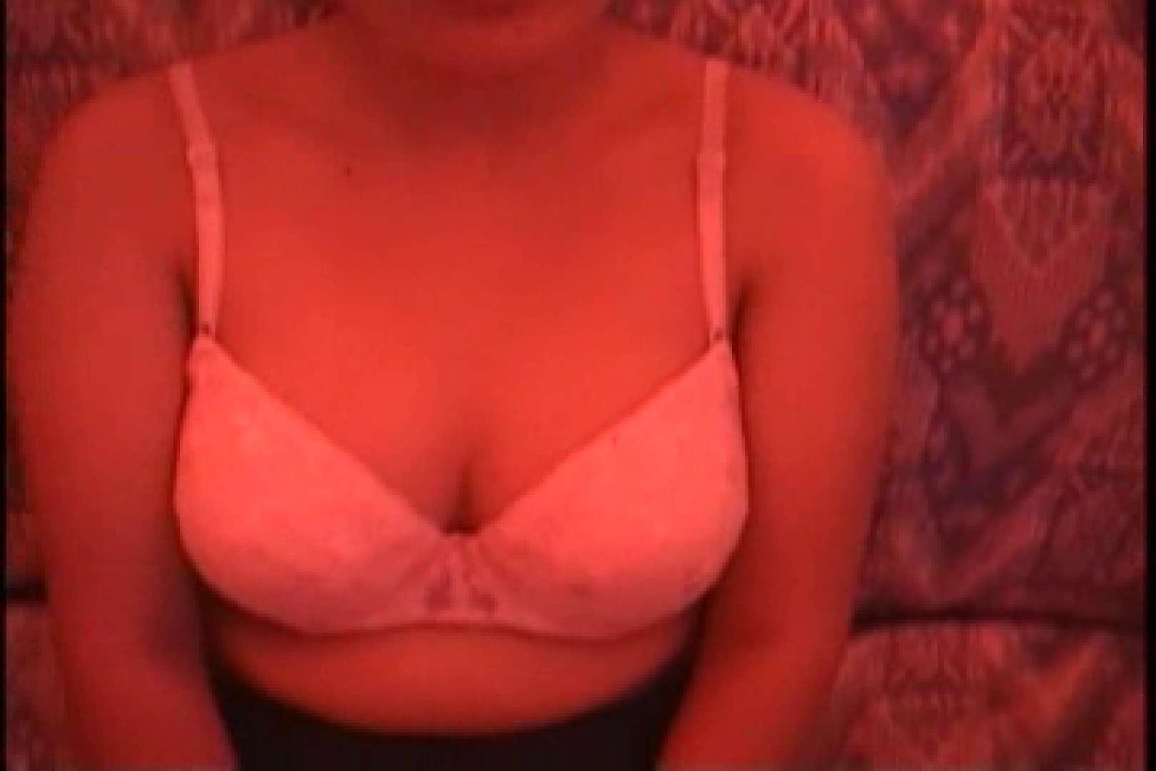 長野援助 かおりちゃん18歳 ギャル達のおっぱい | 一般投稿  87画像 14