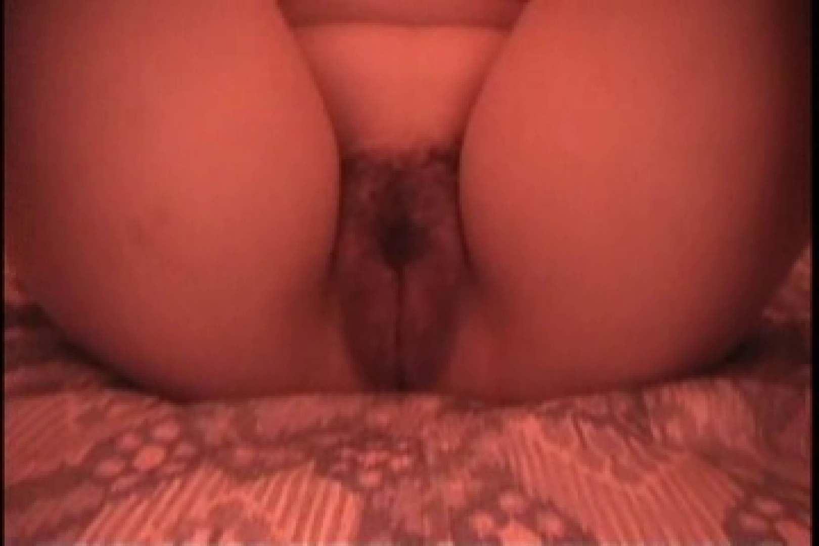 長野援助 かおりちゃん18歳 ギャル達のおっぱい | 一般投稿  87画像 35