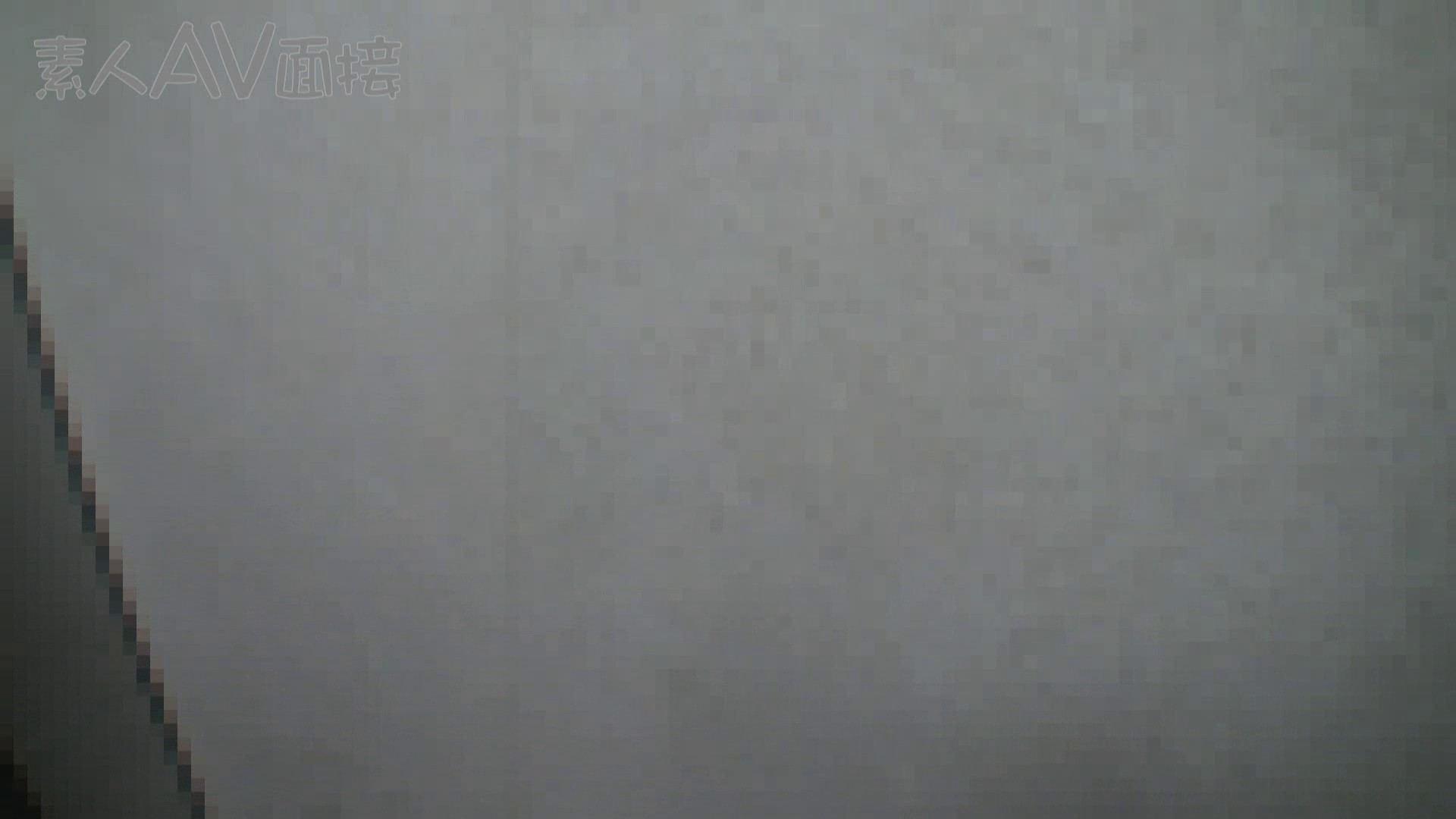 素人嬢がAV面接にやって来た。 仮名ななこvol.2 一般投稿 | OL裸体  108画像 5