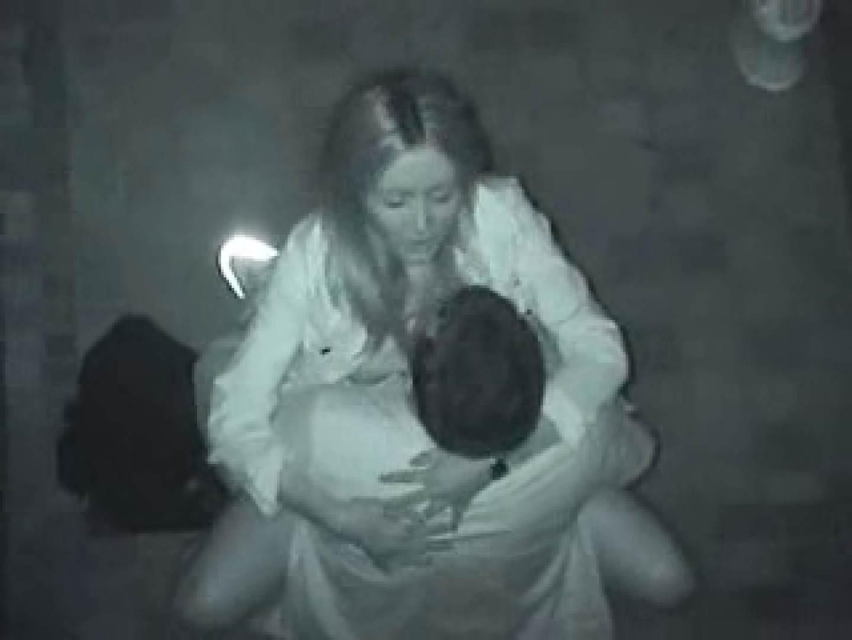 野外発情カップル無修正版 vol.4 OL裸体 | 隠撮  59画像 54