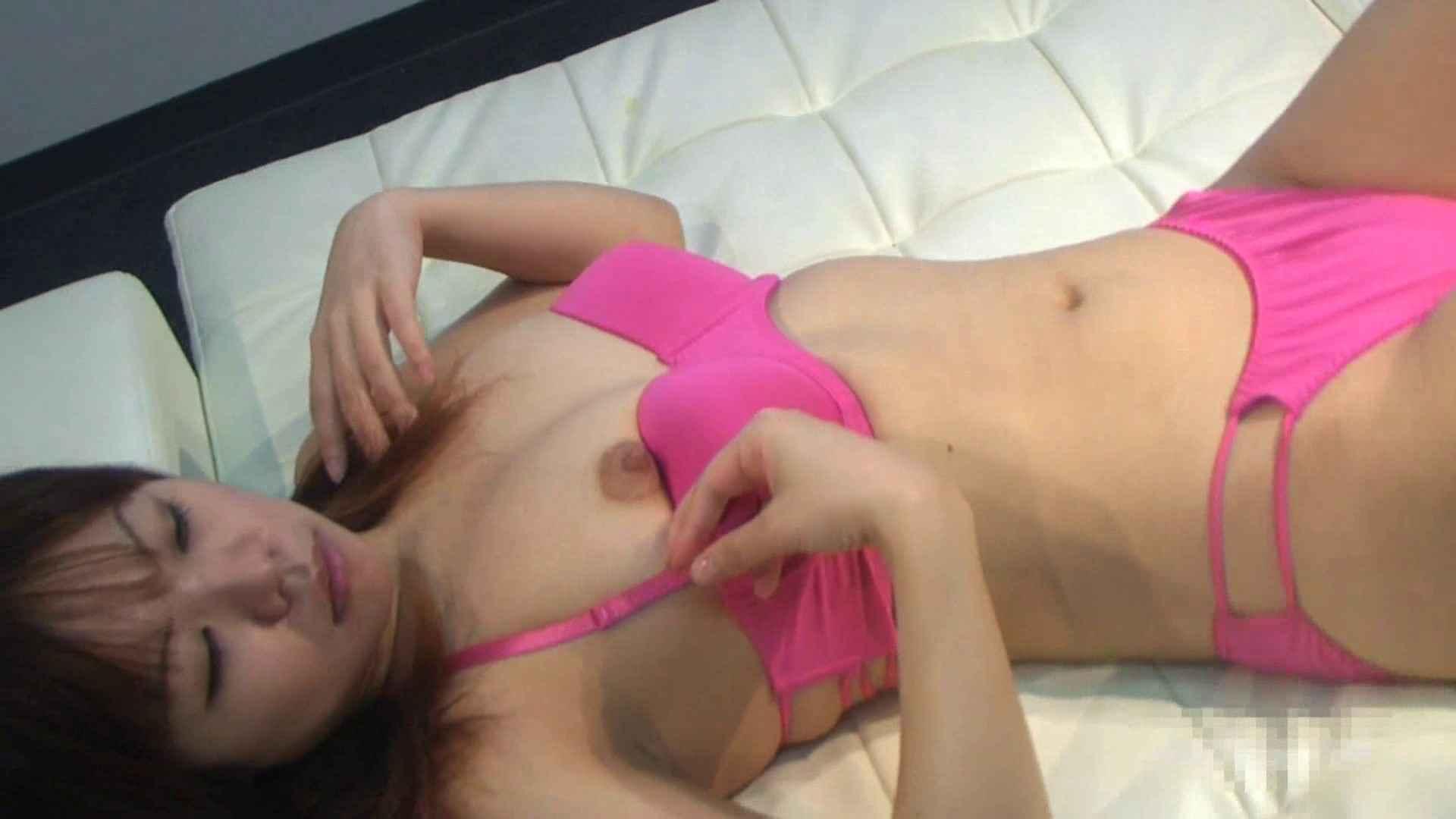 素人嬢のゆうこちゃん26歳の激オナ シャワー   着替え  53画像 13