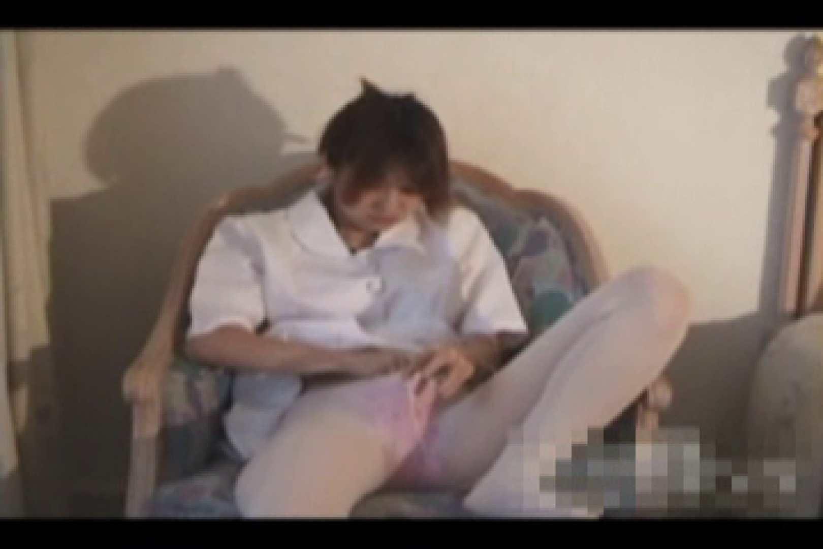 人妻看護婦に制服着せてやりました。 投稿 | 中出し  58画像 27